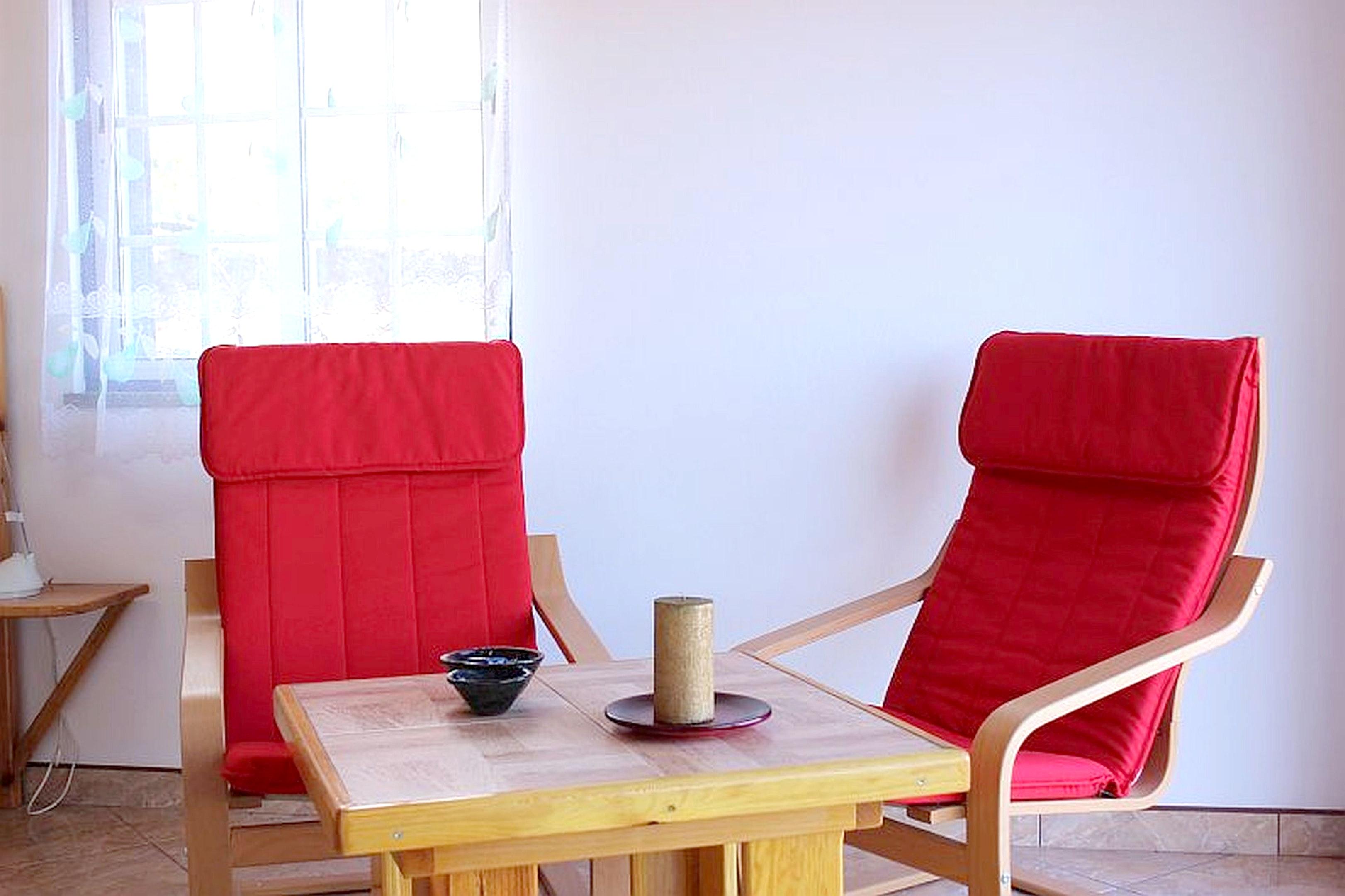 Ferienhaus Haus mit 2 Schlafzimmern in Baixa mit herrlichem Meerblick und eingezäuntem Garten (2202753), Baixa, Pico, Azoren, Portugal, Bild 29