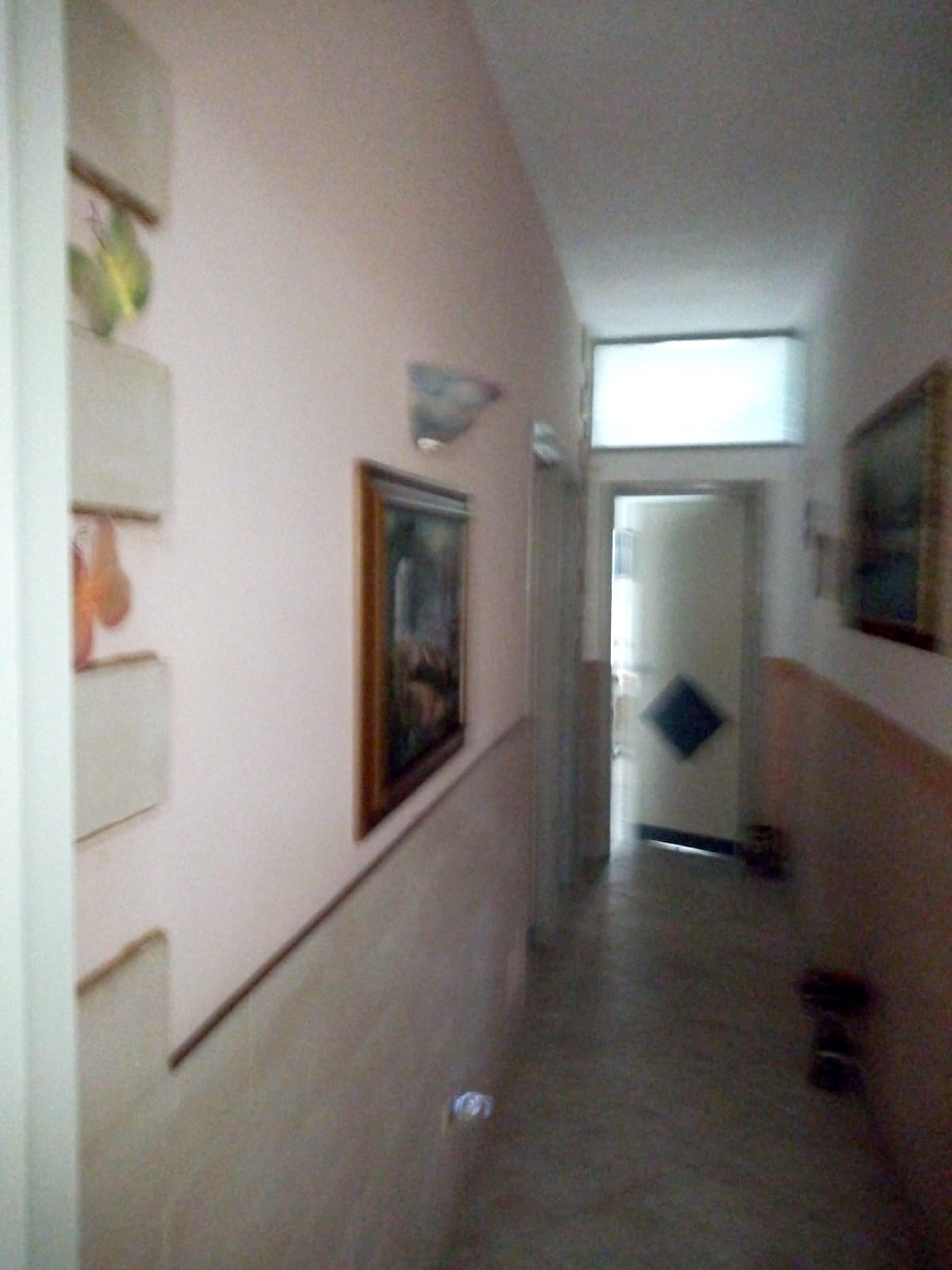 Maison de vacances Haus mit 2 Schlafzimmern in Punta Secca mit eingezäuntem Garten - 500 m vom Strand entfern (2619535), Punta Secca, Ragusa, Sicile, Italie, image 21