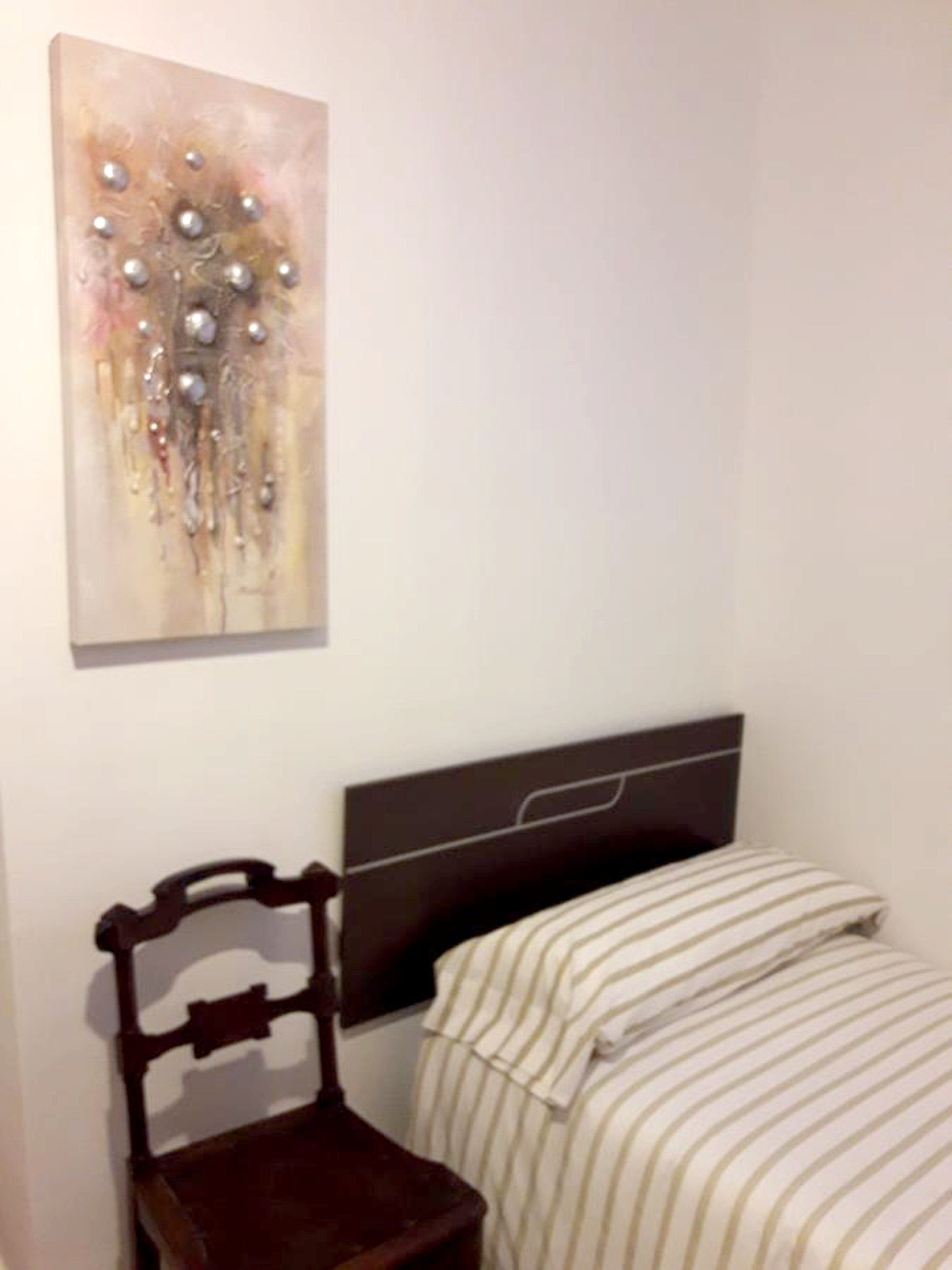 Ferienwohnung Wohnung mit 3 Schlafzimmern in Antequera mit möblierter Terrasse und W-LAN (2706842), Antequera, Malaga, Andalusien, Spanien, Bild 18