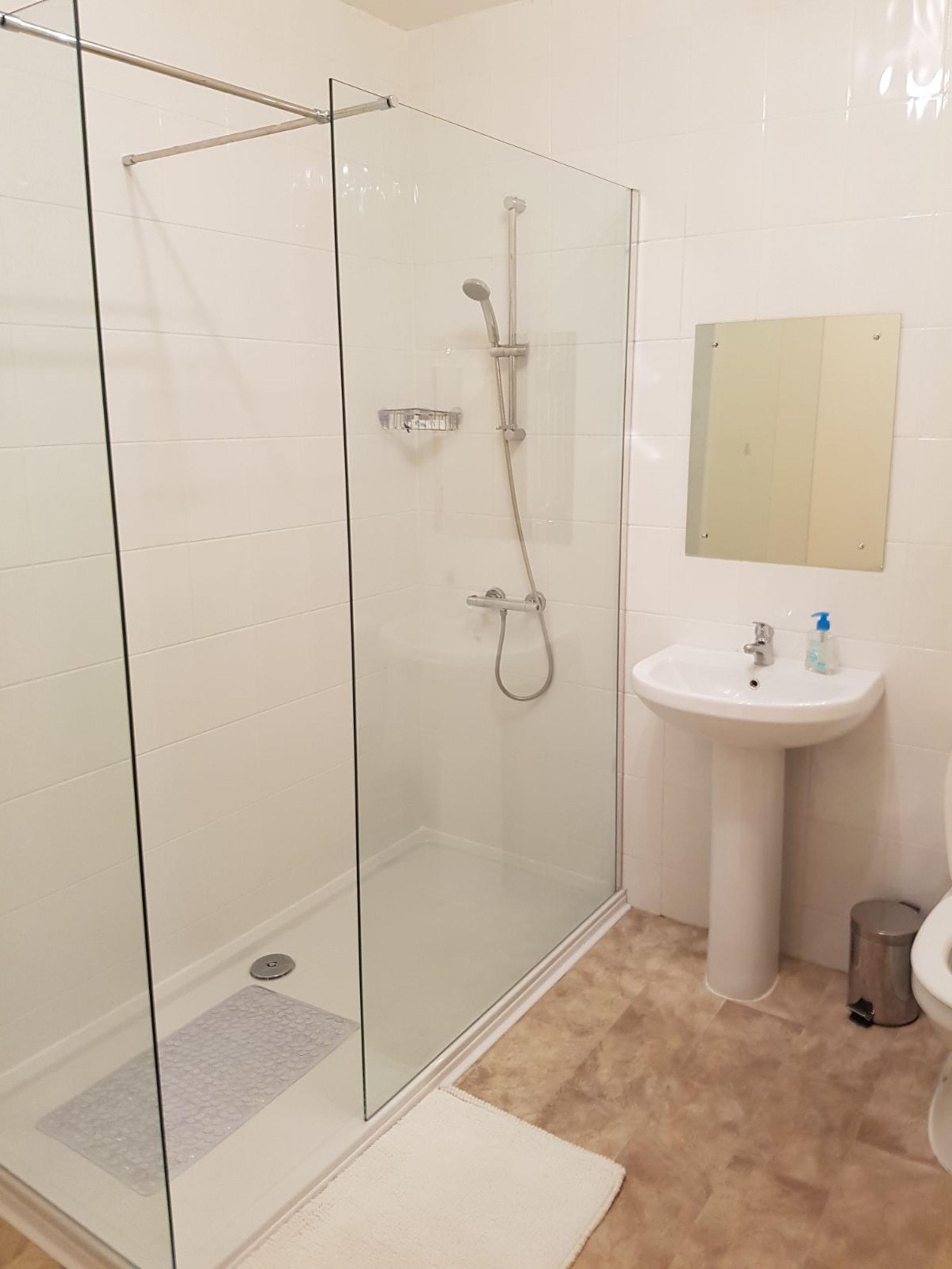 Holiday apartment Elegante Wohnung im Seebad Bangor im County Down (Irland), in der Nähe vom Strand & Verkeh (2202194), Bangor (GB), , Northern Ireland, United Kingdom, picture 10