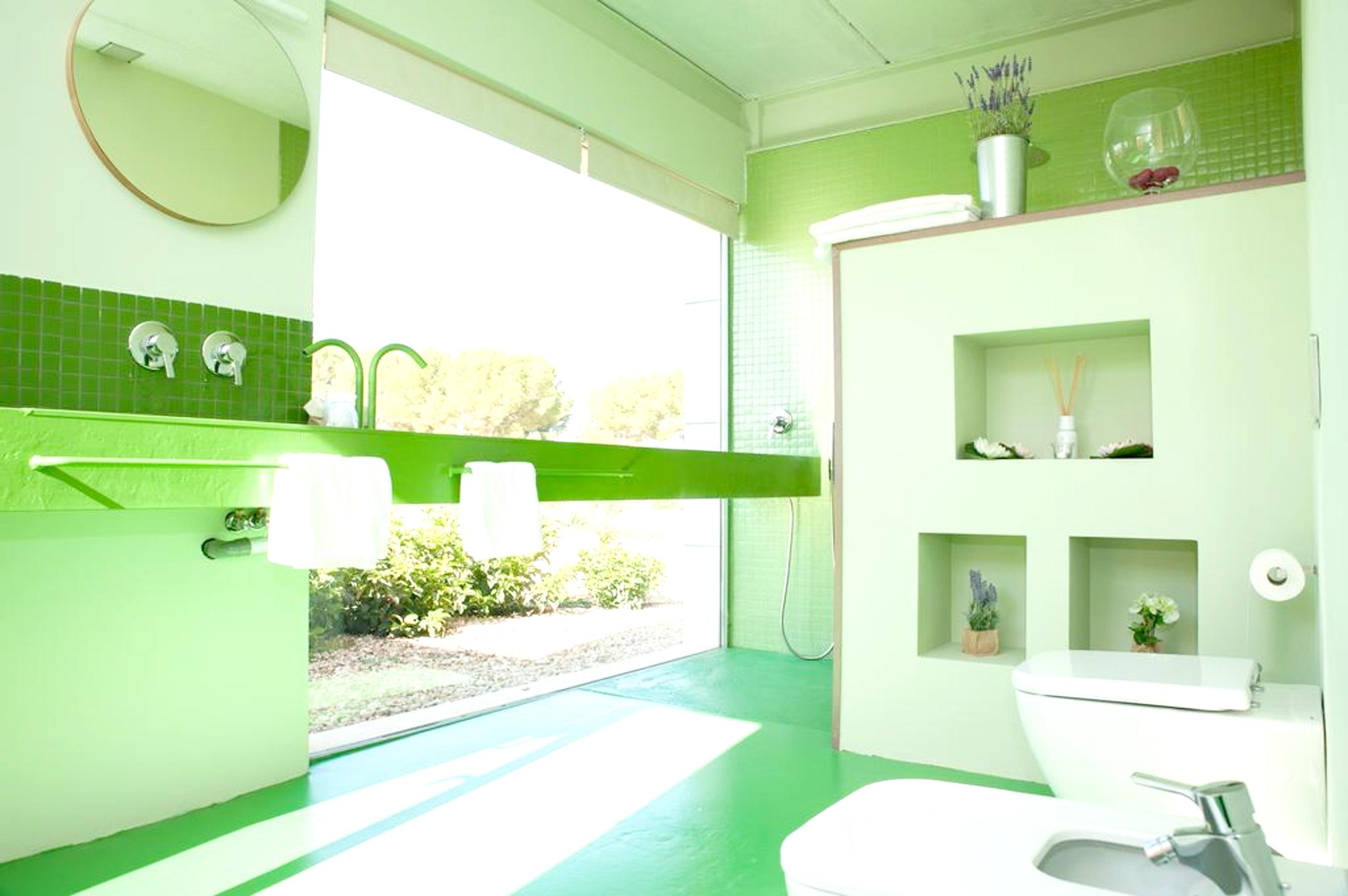 Ferienhaus Haus mit einem Schlafzimmer in Argamasilla de Alba mit Pool, eingezäuntem Garten und W-LAN (2541147), Argamasilla de Alba, Ciudad Real, Kastilien-La Mancha, Spanien, Bild 12
