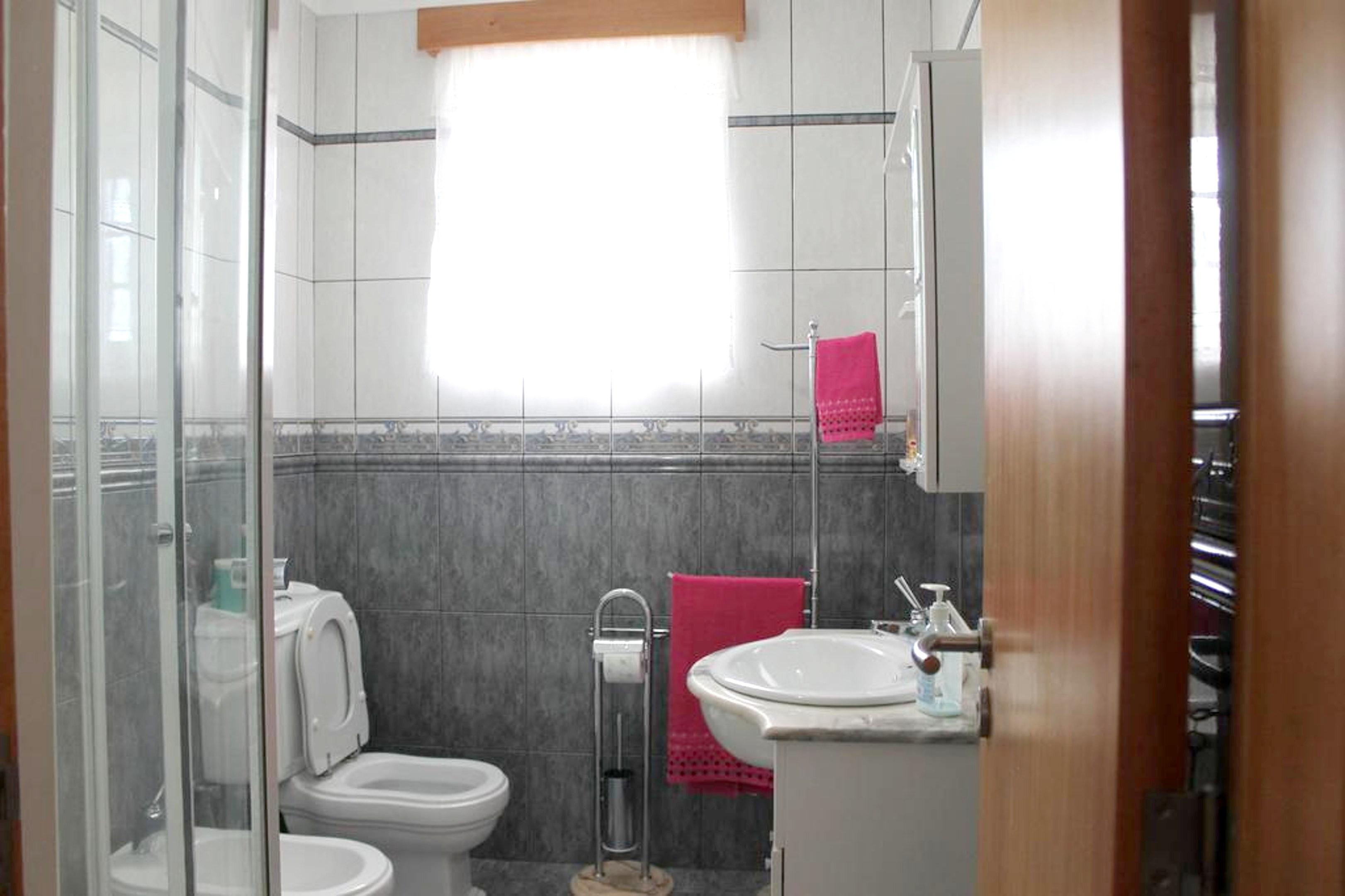 Ferienhaus Haus mit 3 Schlafzimmern in Prainha mit herrlichem Meerblick, eingezäuntem Garten und W-LA (2683894), Prainha, Pico, Azoren, Portugal, Bild 21