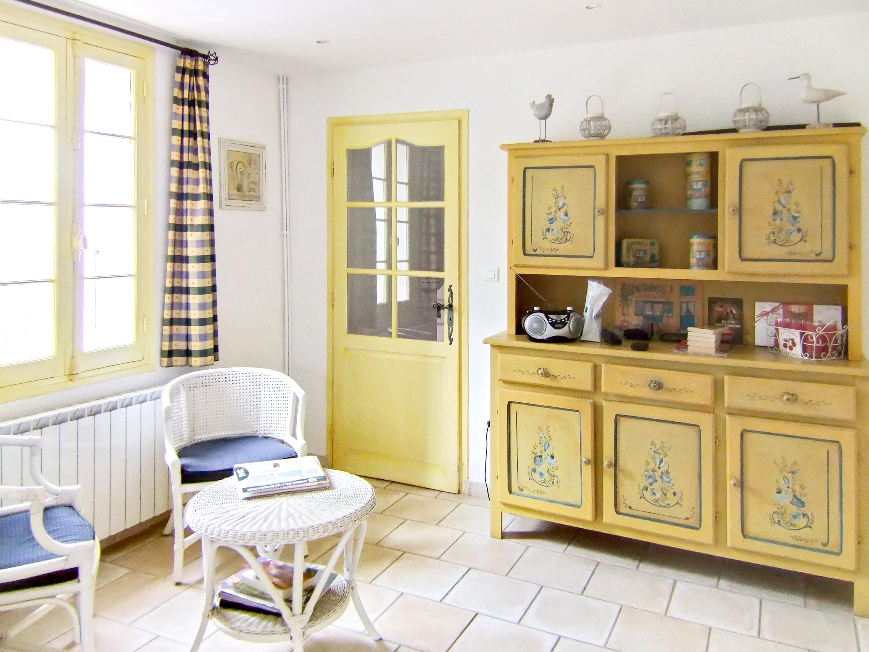 Holiday house Haus mit 4 Schlafzimmern in La Verdière mit toller Aussicht auf die Berge, privatem Pool,  (2201749), La Verdière, Var, Provence - Alps - Côte d'Azur, France, picture 9