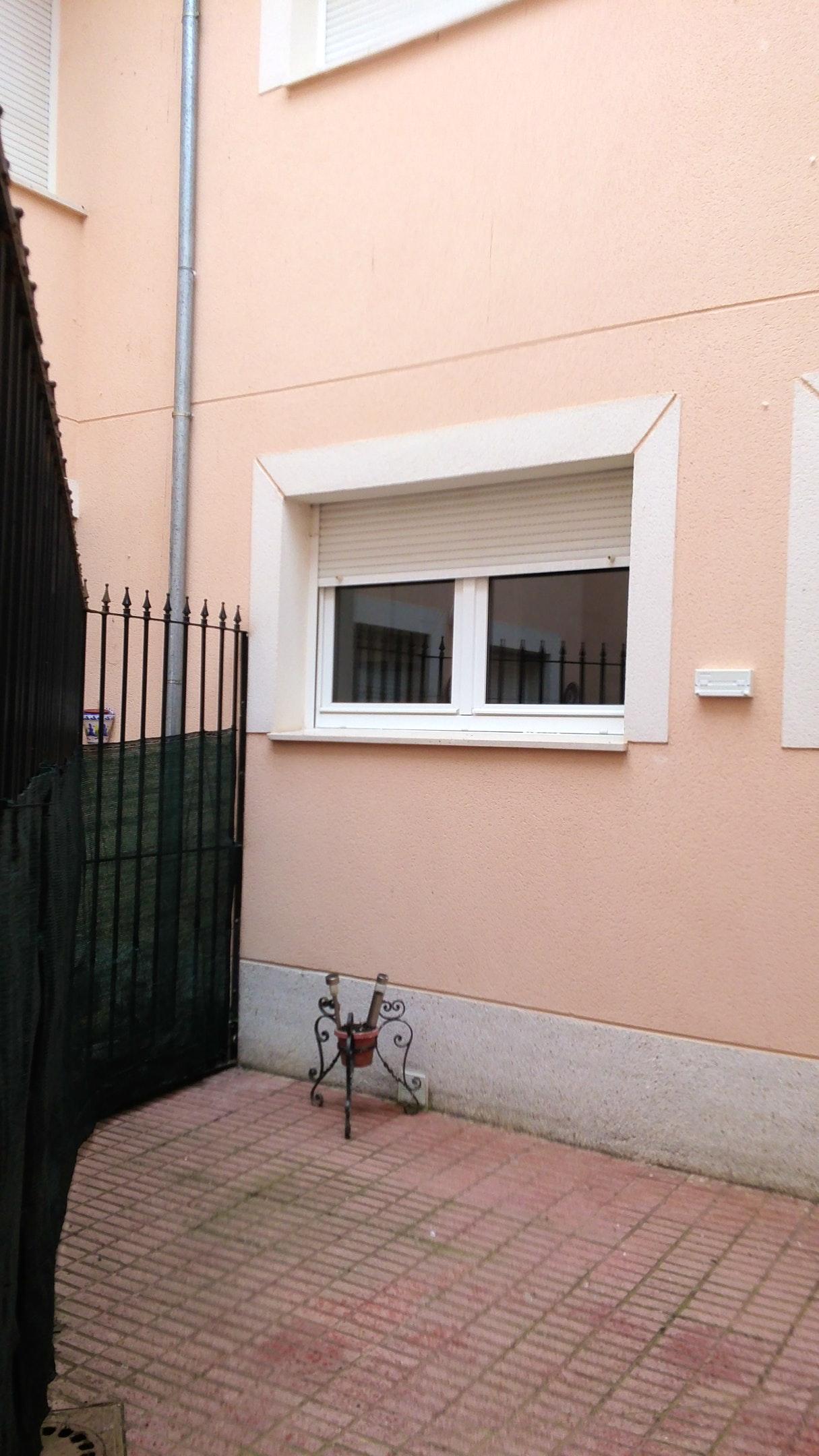 Ferienhaus Haus mit 4 Schlafzimmern in Aldea Real mit Terrasse (2202151), Aldea Real, Segovia, Kastilien-León, Spanien, Bild 28