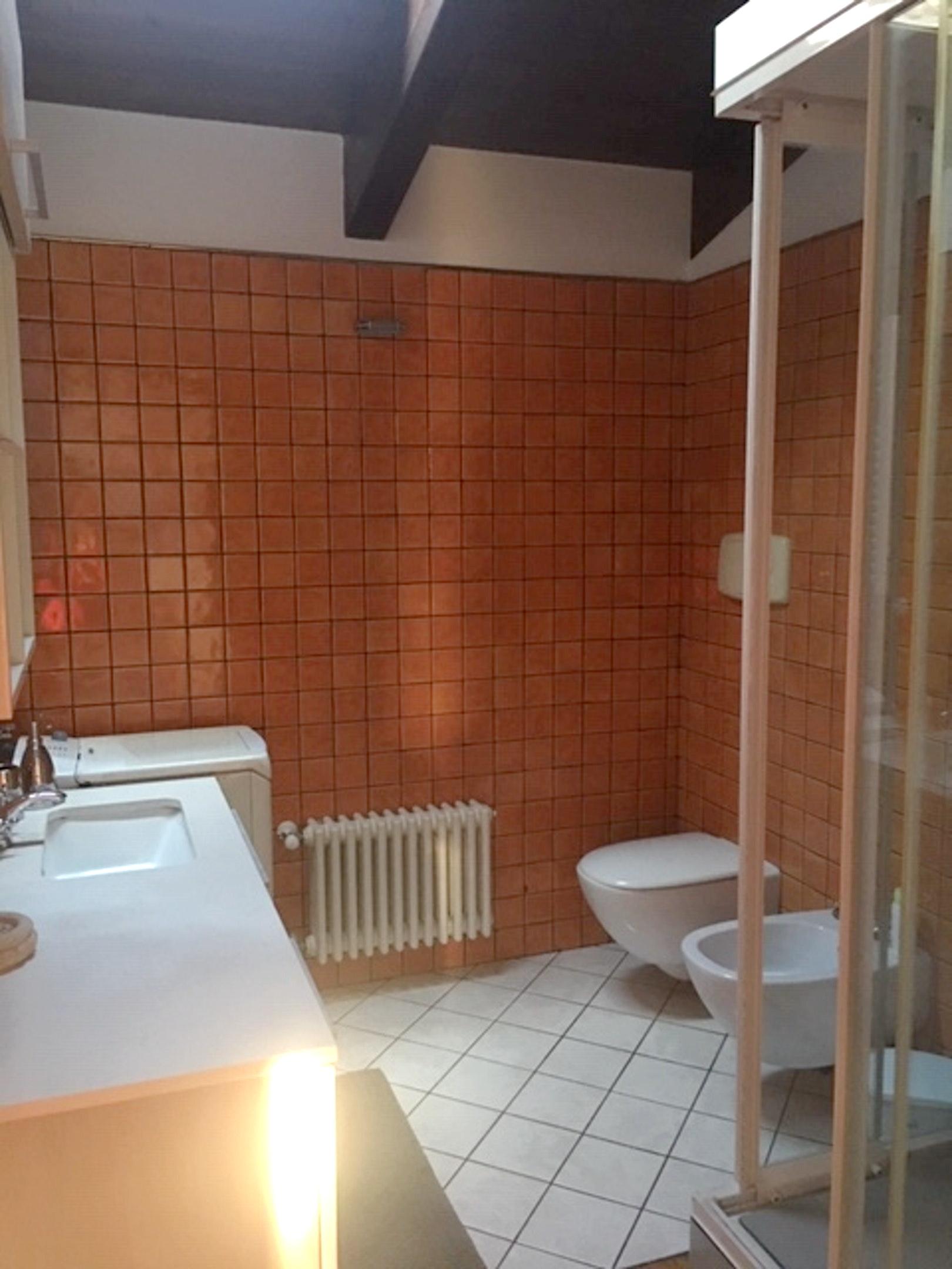 Ferienhaus Haus mit 2 Schlafzimmern in Salerno mit möblierter Terrasse und W-LAN (2644279), Salerno, Salerno, Kampanien, Italien, Bild 30