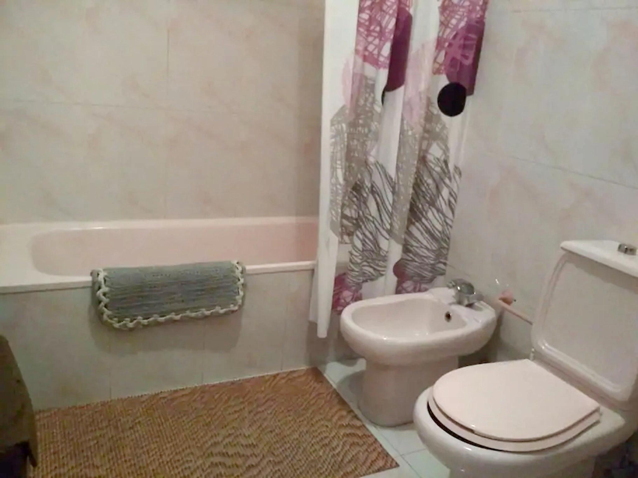 Ferienwohnung Wohnung mit 2 Schlafzimmern in Parchal mit Pool, Balkon und W-LAN - 1 km vom Strand entfer (2622202), Parchal, , Algarve, Portugal, Bild 5