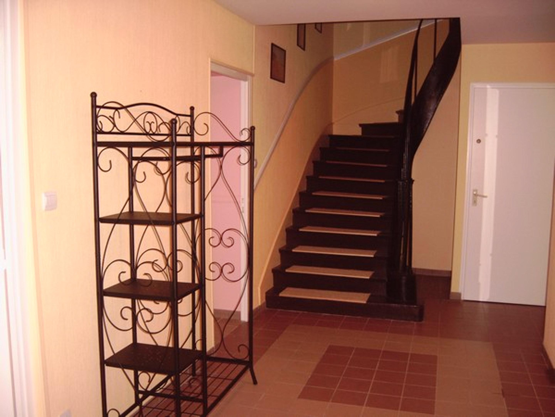 Ferienwohnung Wohnung mit 6 Schlafzimmern in Lametz mit möbliertem Garten und W-LAN (2208309), Lametz, Ardennes, Champagne-Ardennes, Frankreich, Bild 12