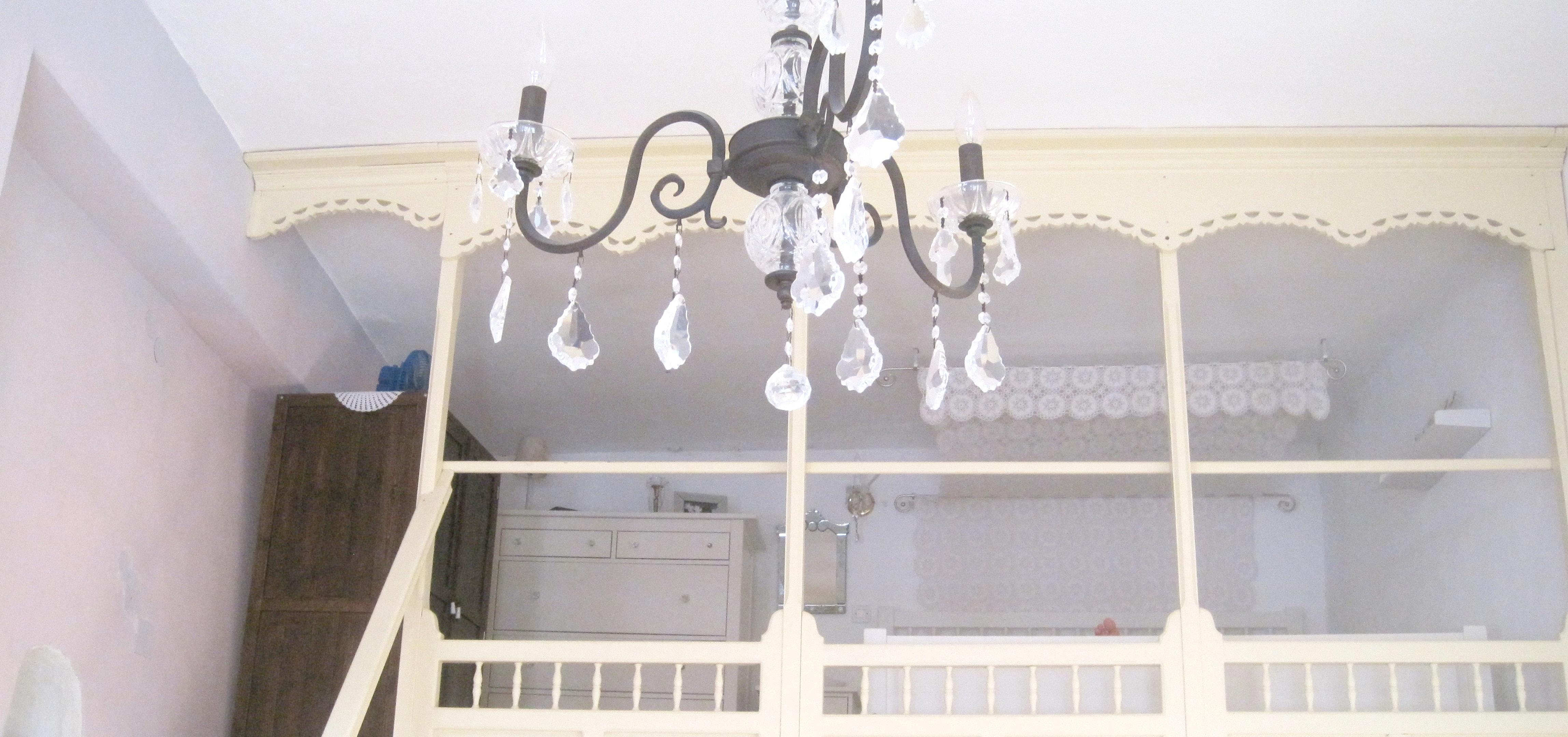 Ferienhaus Haus mit einem Schlafzimmer in Skyros mit toller Aussicht auf die Berge, möblierter Terras (2201799), Skyros, Skyros, Euböa, Griechenland, Bild 5