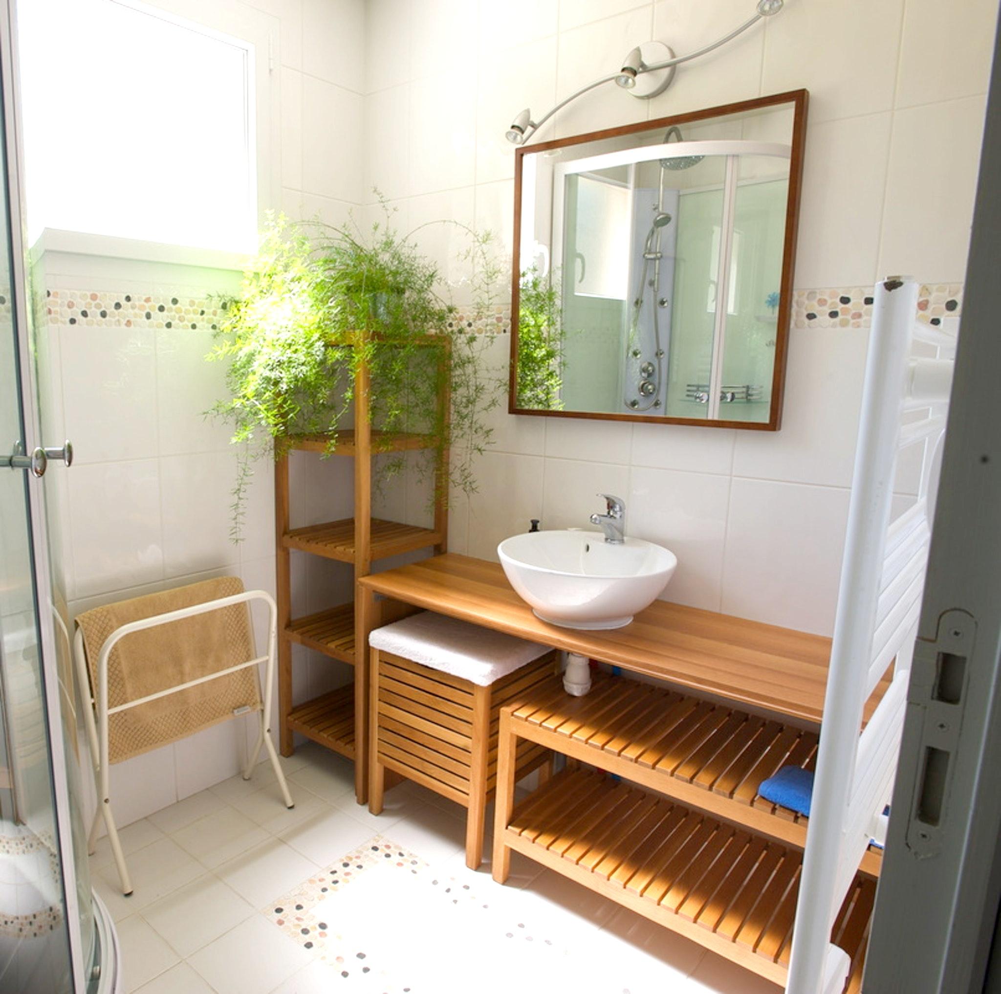 Maison de vacances Haus mit 2 Schlafzimmern in Villard-Saint-Sauveur mit toller Aussicht auf die Berge und ei (2704040), Villard sur Bienne, Jura, Franche-Comté, France, image 5