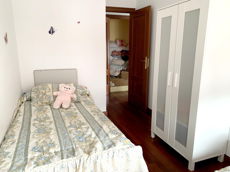 Ferienhaus Hütte mit 2 Schlafzimmern in Bustablado mit toller Aussicht auf die Berge und eingezäuntem (2339566), Bustablado, , Kantabrien, Spanien, Bild 52
