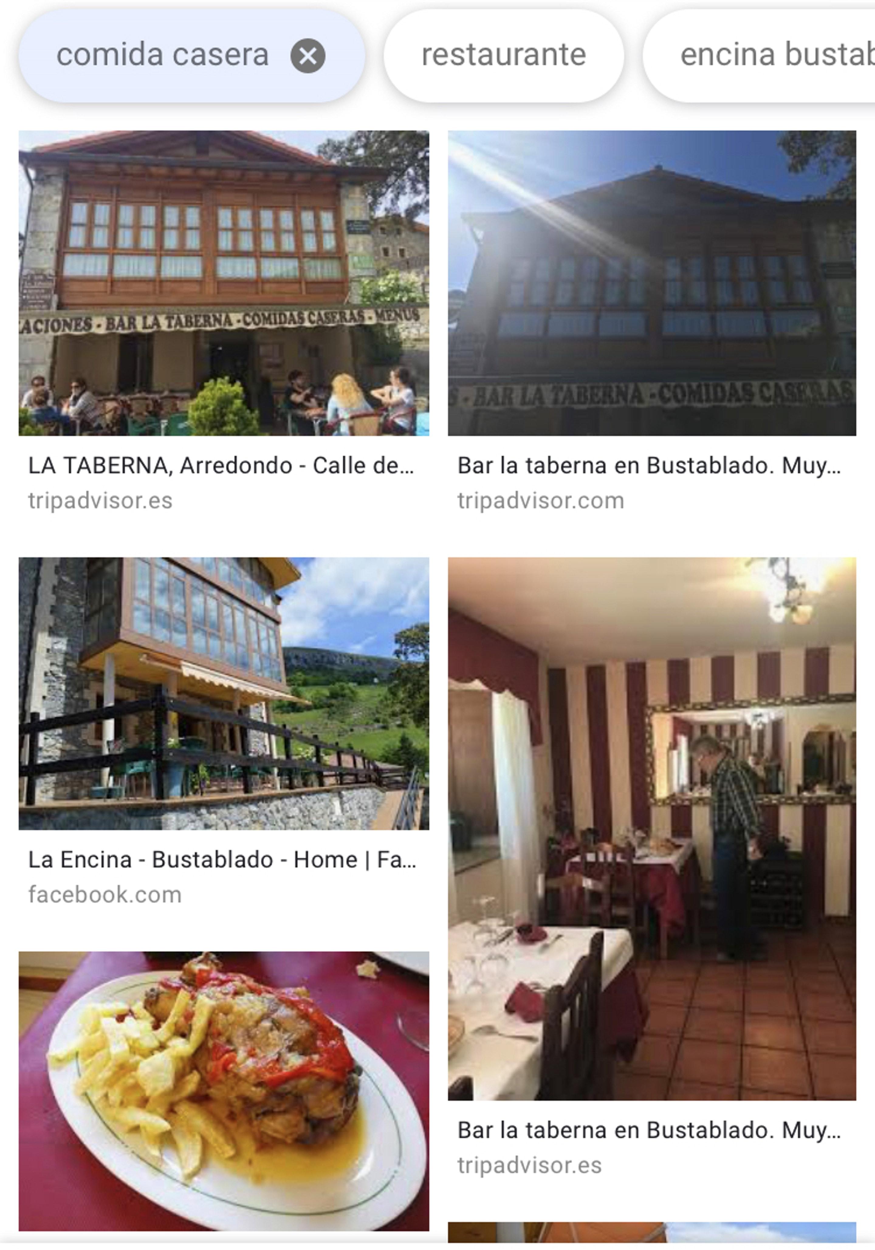 Ferienhaus Hütte mit 2 Schlafzimmern in Bustablado mit toller Aussicht auf die Berge und eingezäuntem (2339566), Bustablado, , Kantabrien, Spanien, Bild 72