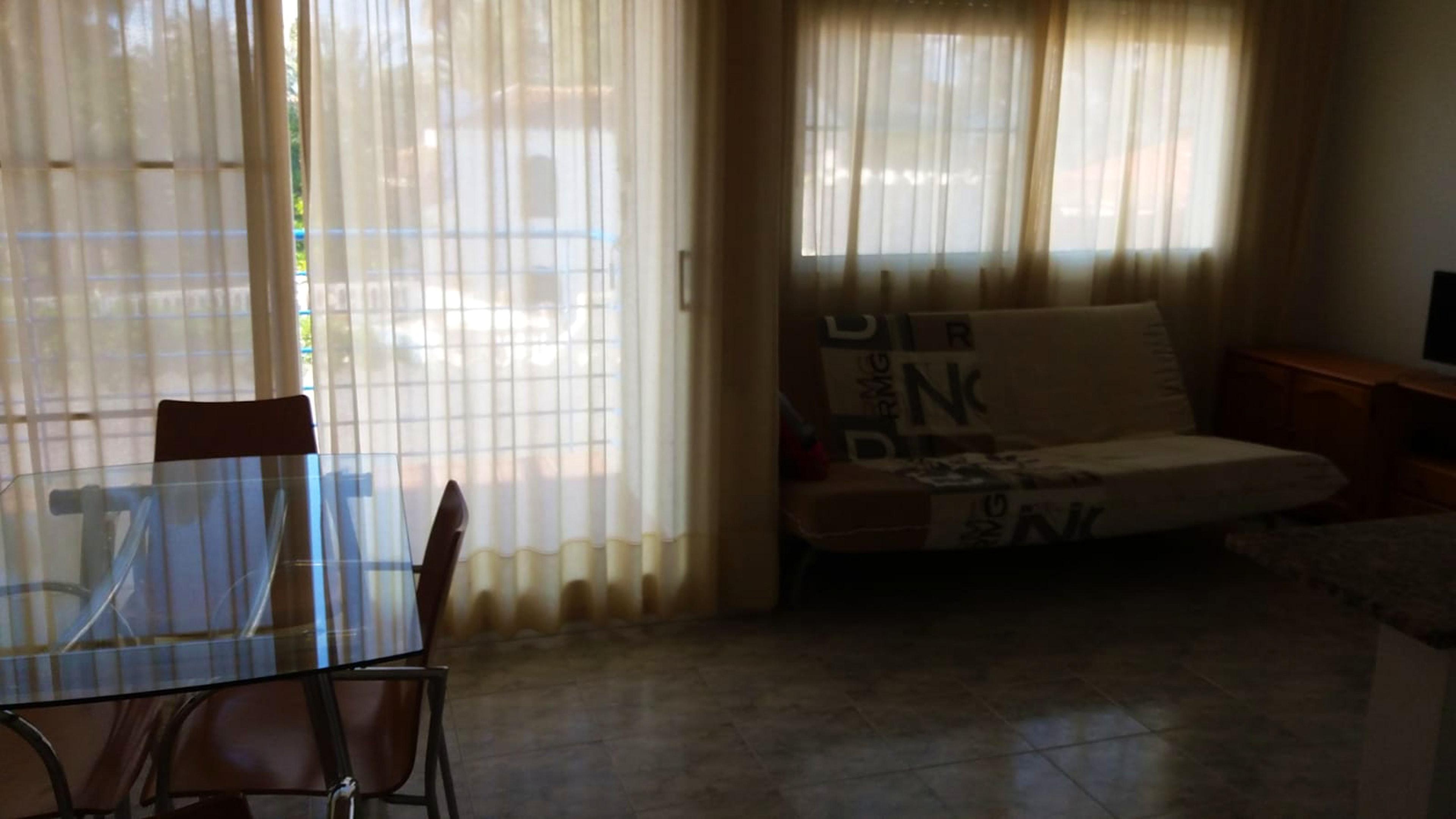 Ferienwohnung Wohnung mit einem Schlafzimmer in L'Eucaliptus mit herrlichem Meerblick, Pool und möbliert (2616465), L'Eucaliptus, Tarragona, Katalonien, Spanien, Bild 10