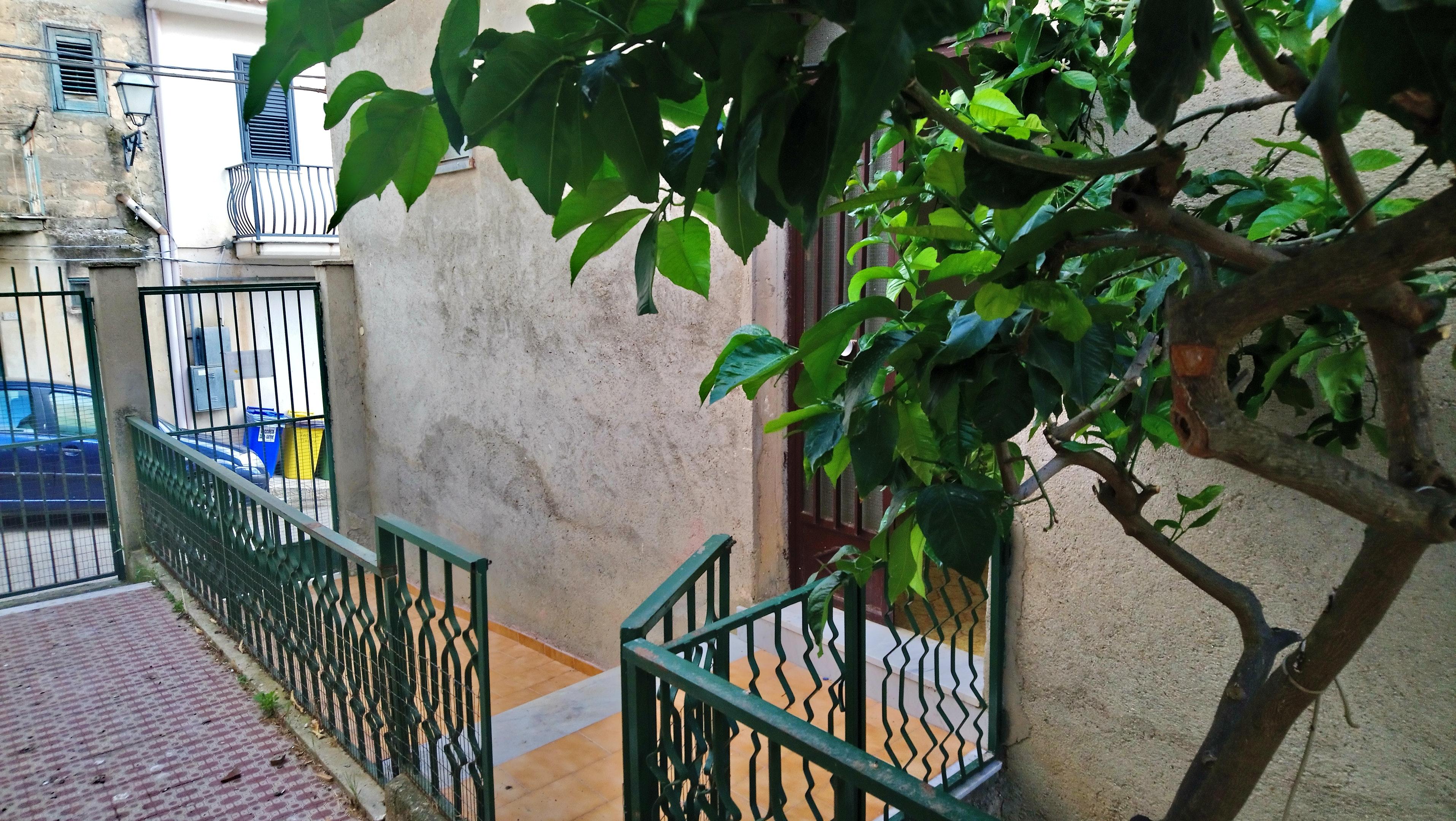 Holiday apartment Wohnung mit 2 Schlafzimmern in Villalba mit toller Aussicht auf die Berge und eingezäuntem (2450668), Villalba, Caltanissetta, Sicily, Italy, picture 17