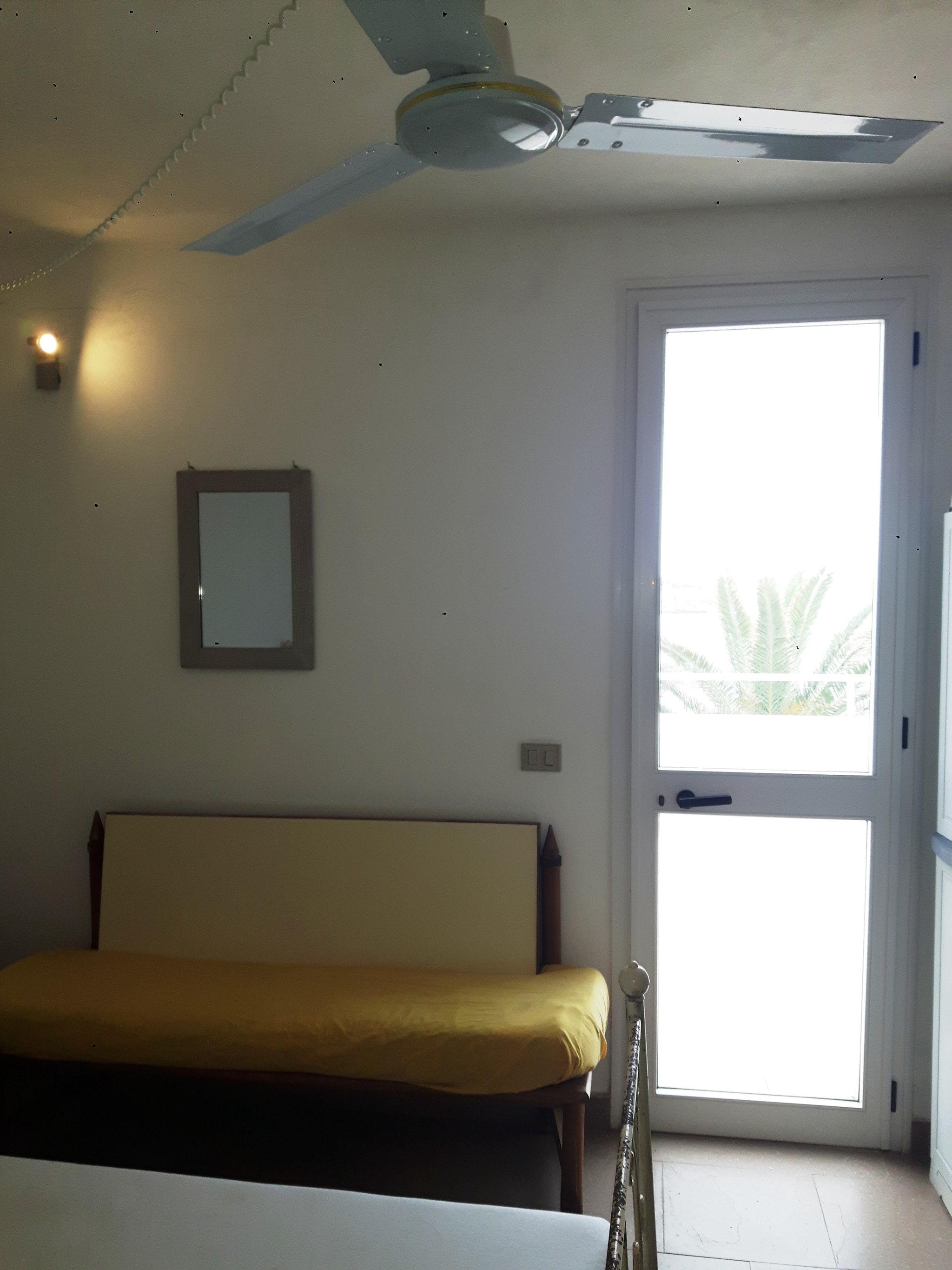 Maison de vacances Villa mit 5 Schlafzimmern in Vittoria mit herrlichem Meerblick, privatem Pool, eingezäunte (2617982), Vittoria, Ragusa, Sicile, Italie, image 38