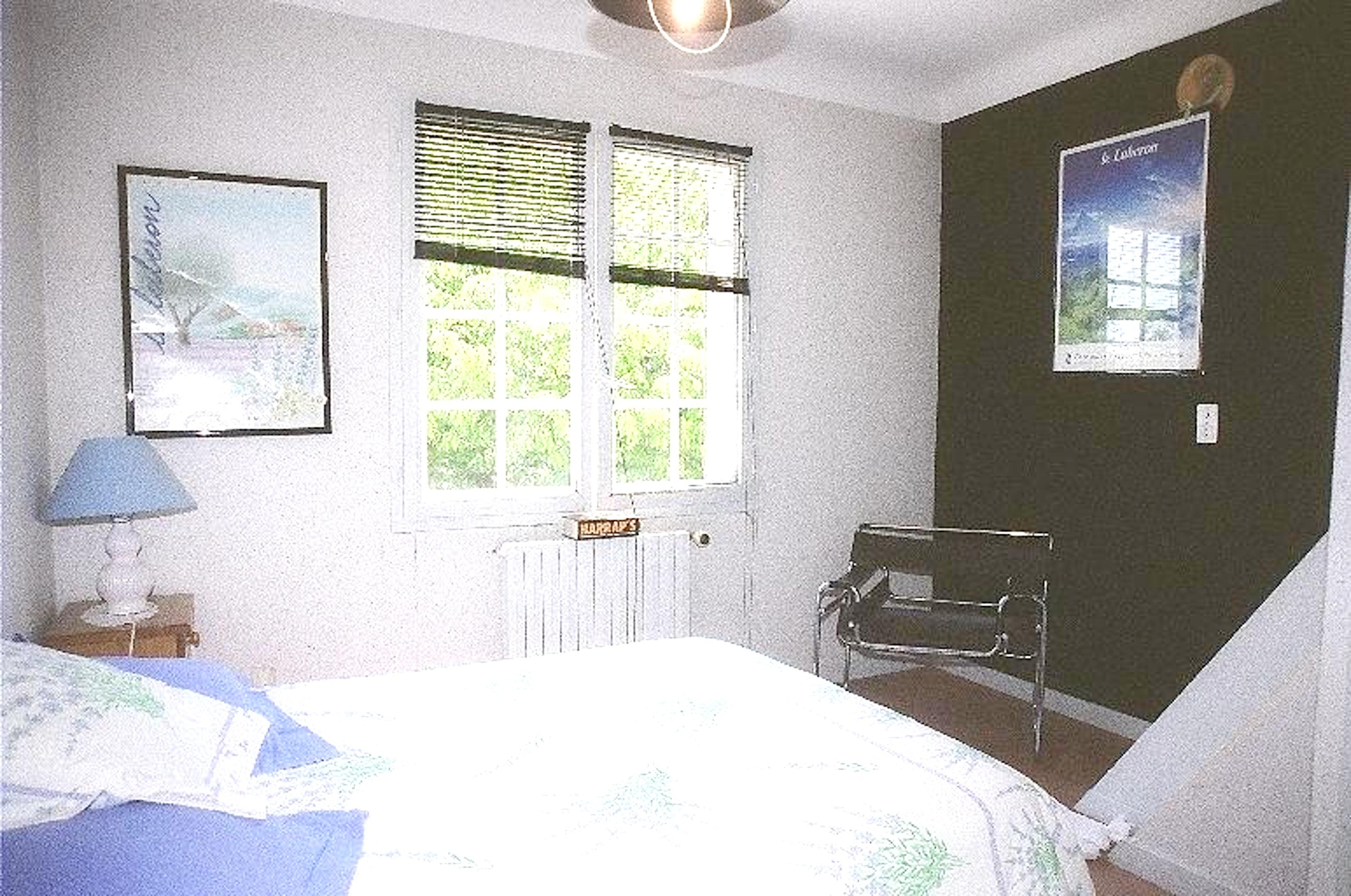 Holiday house Villa mit 3 Schlafzimmern in Céreste mit privatem Pool, eingezäuntem Garten und W-LAN - 50 (2519182), Céreste, Vaucluse, Provence - Alps - Côte d'Azur, France, picture 13