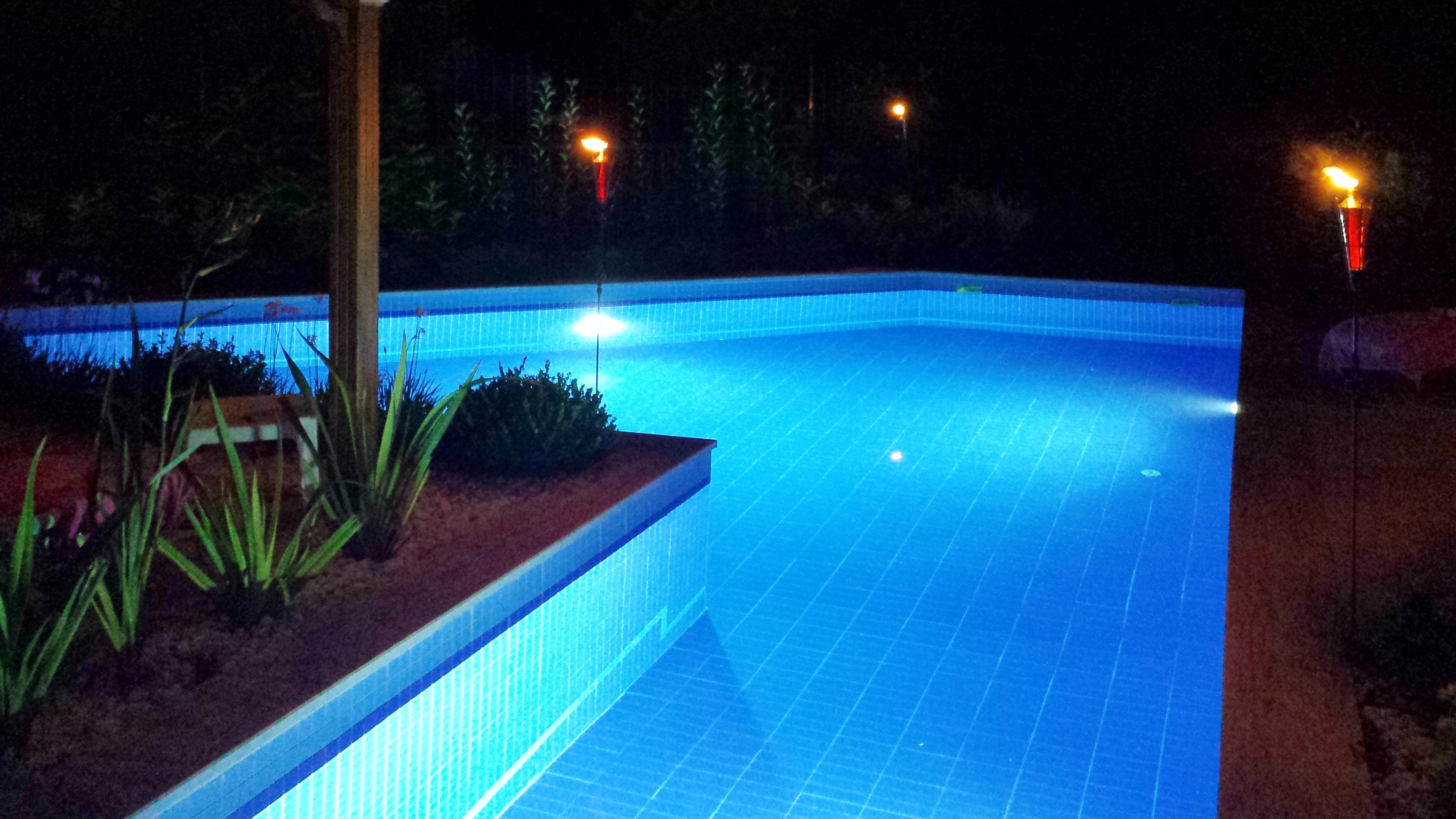 Maison de vacances Haus mit 4 Schlafzimmern in Ku_adas1 mit privatem Pool und eingezäuntem Garten - 2 km vo (2236746), Kuşadası, , Région Egéenne, Turquie, image 21