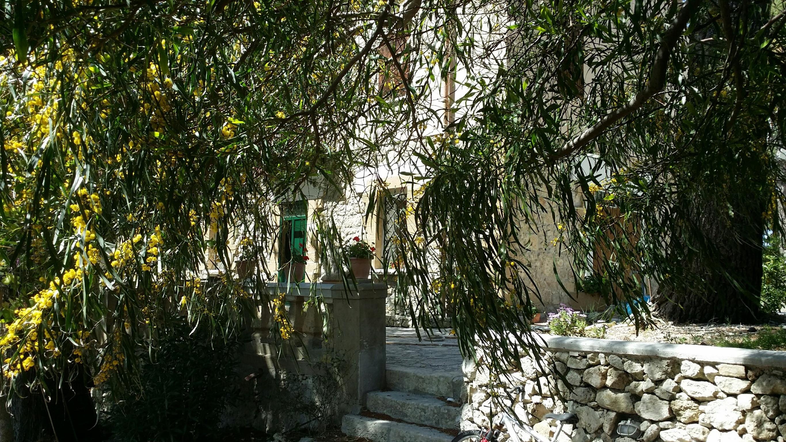 Holiday house Haus mit 3 Schlafzimmern in Salemi mit möblierter Terrasse und W-LAN - 15 km vom Strand en (2218014), Salemi, Trapani, Sicily, Italy, picture 17