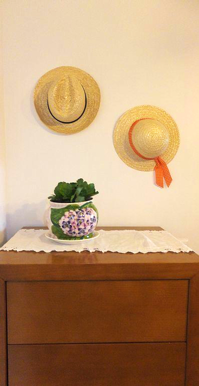 Ferienhaus Haus mit 3 Schlafzimmern in Prainha mit herrlichem Meerblick, eingezäuntem Garten und W-LA (2683894), Prainha, Pico, Azoren, Portugal, Bild 11
