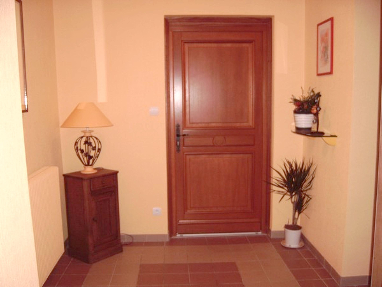 Ferienwohnung Wohnung mit 6 Schlafzimmern in Lametz mit möbliertem Garten und W-LAN (2208309), Lametz, Ardennes, Champagne-Ardennes, Frankreich, Bild 11