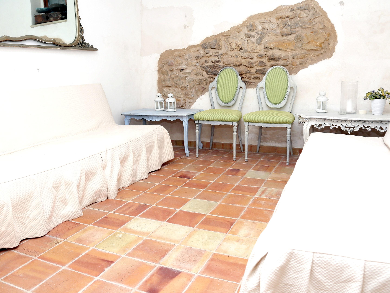 Holiday house Haus mit 2 Schlafzimmern in Niscemi mit herrlichem Meerblick und eingezäuntem Garten - 20  (2339387), Niscemi, Caltanissetta, Sicily, Italy, picture 7