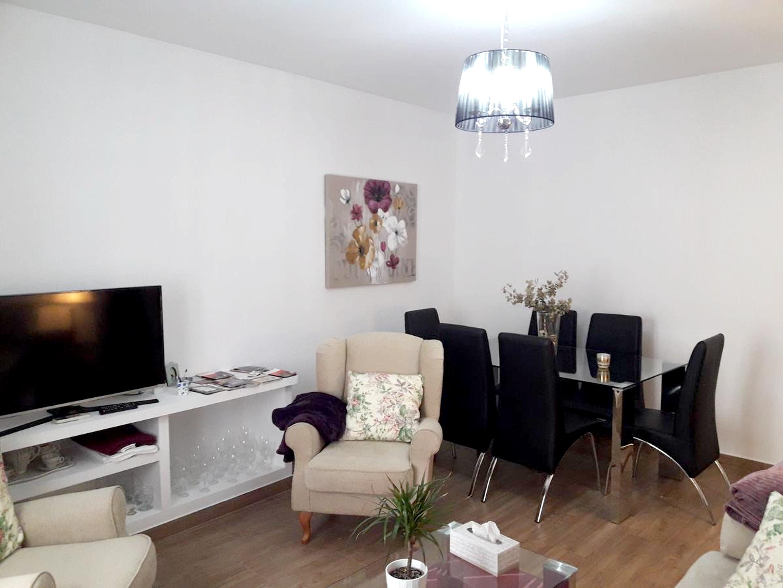 Ferienwohnung Wohnung mit 3 Schlafzimmern in Antequera mit möblierter Terrasse und W-LAN (2706842), Antequera, Malaga, Andalusien, Spanien, Bild 10