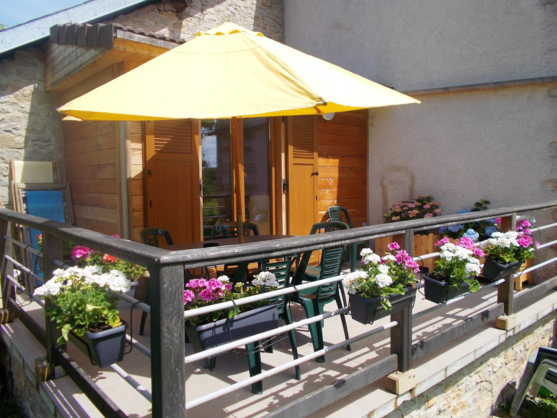 Maison de vacances Haus mit 2 Schlafzimmern in Chamblay mit möbliertem Garten und W-LAN (2201524), Chamblay, Jura, Franche-Comté, France, image 16