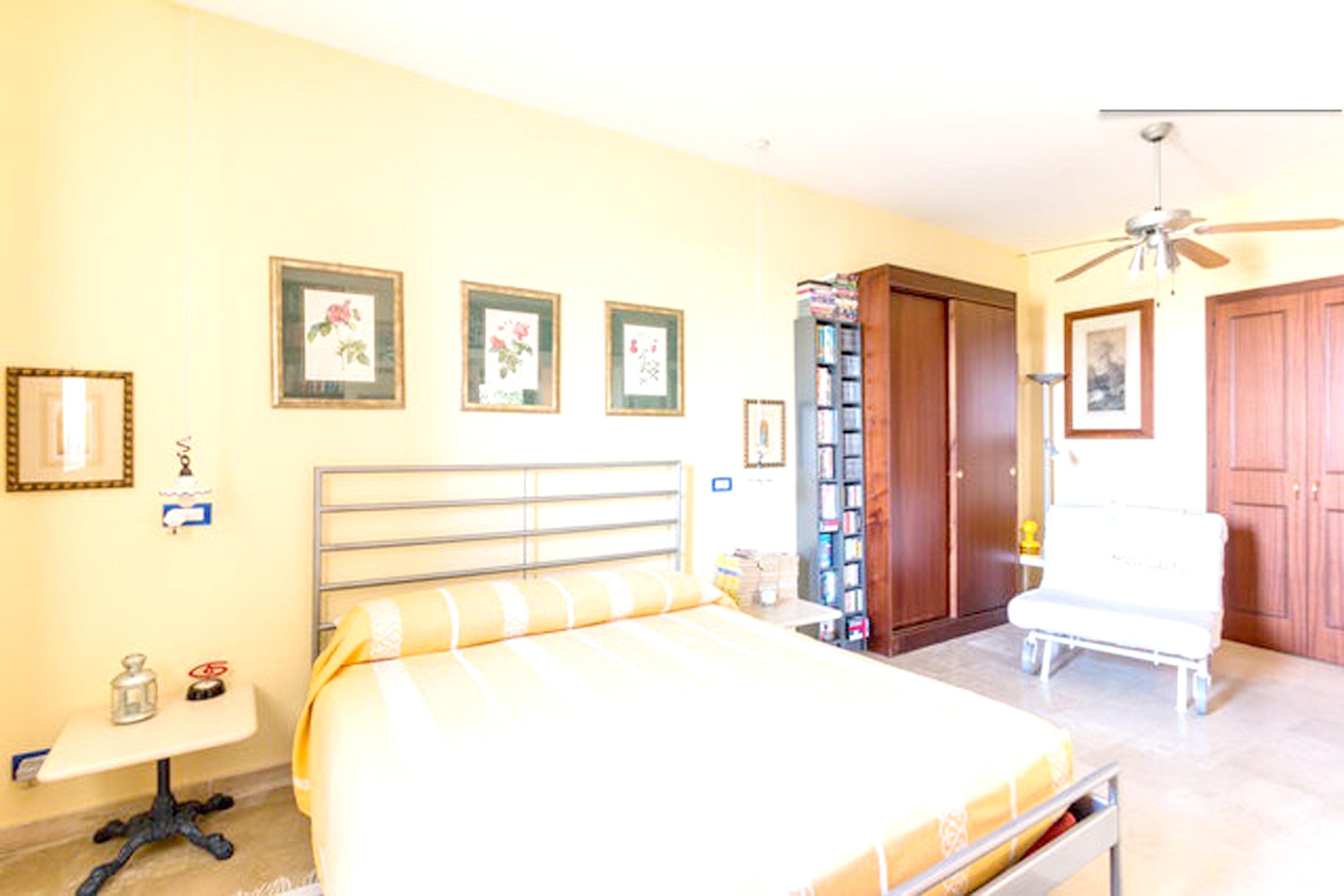 Appartement de vacances Studio in Modica mit Pool, möblierter Terrasse und W-LAN - 20 km vom Strand entfernt (2235006), Modica, Ragusa, Sicile, Italie, image 16