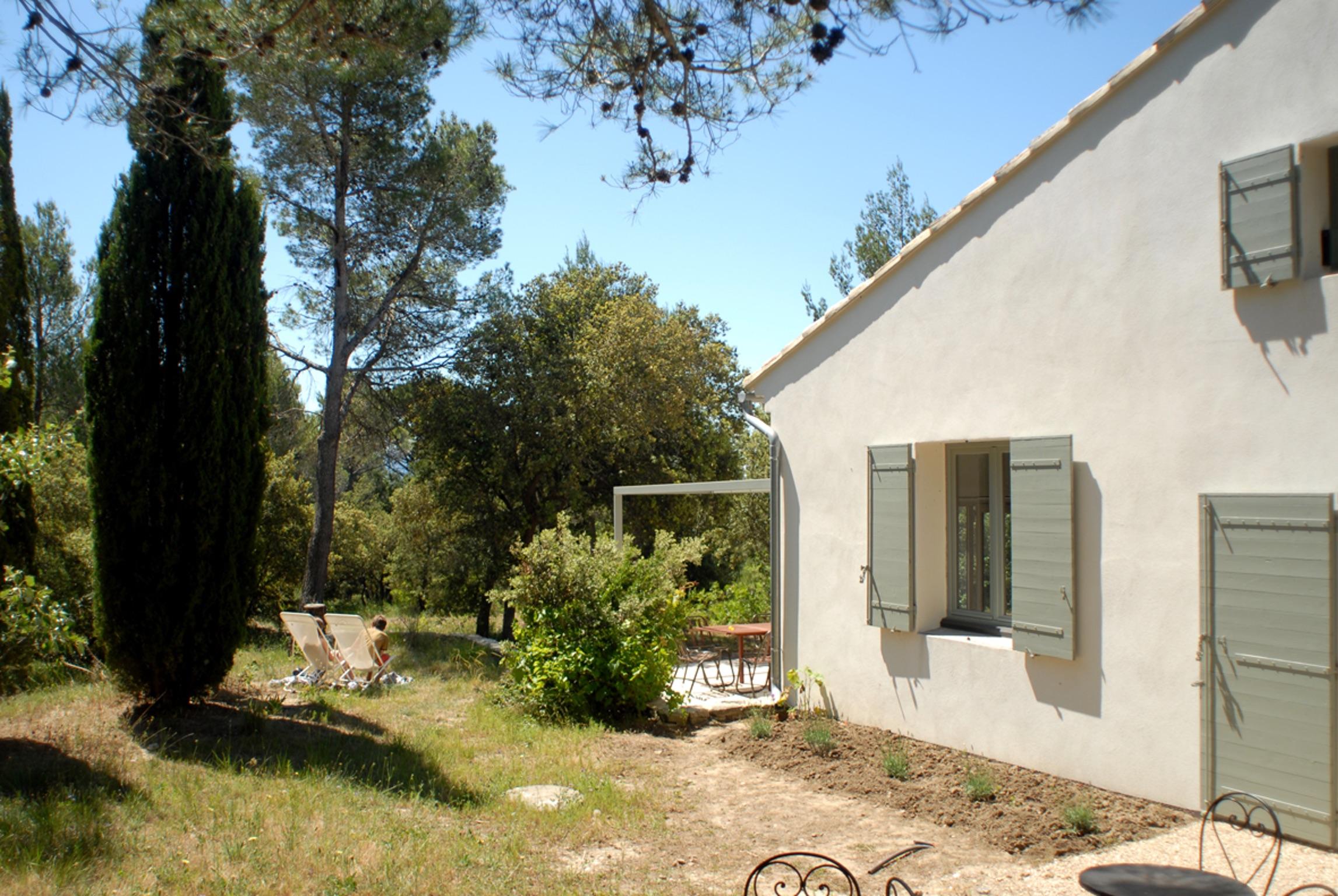 Maison de vacances Herrliches Landhaus in L'Isle-sur-la-Sorgue mit großem Gemeinschaftspool und herrlichem Bl (2202725), L'Isle sur la Sorgue, Vaucluse, Provence - Alpes - Côte d'Azur, France, image 13