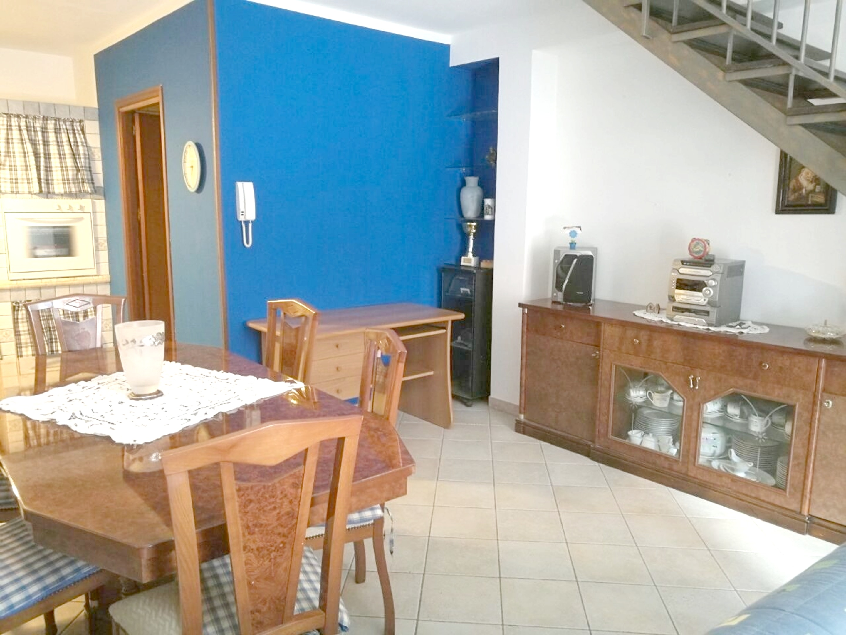 Holiday house Haus mit 2 Schlafzimmern in Scopello (2359632), Scopello, Trapani, Sicily, Italy, picture 2