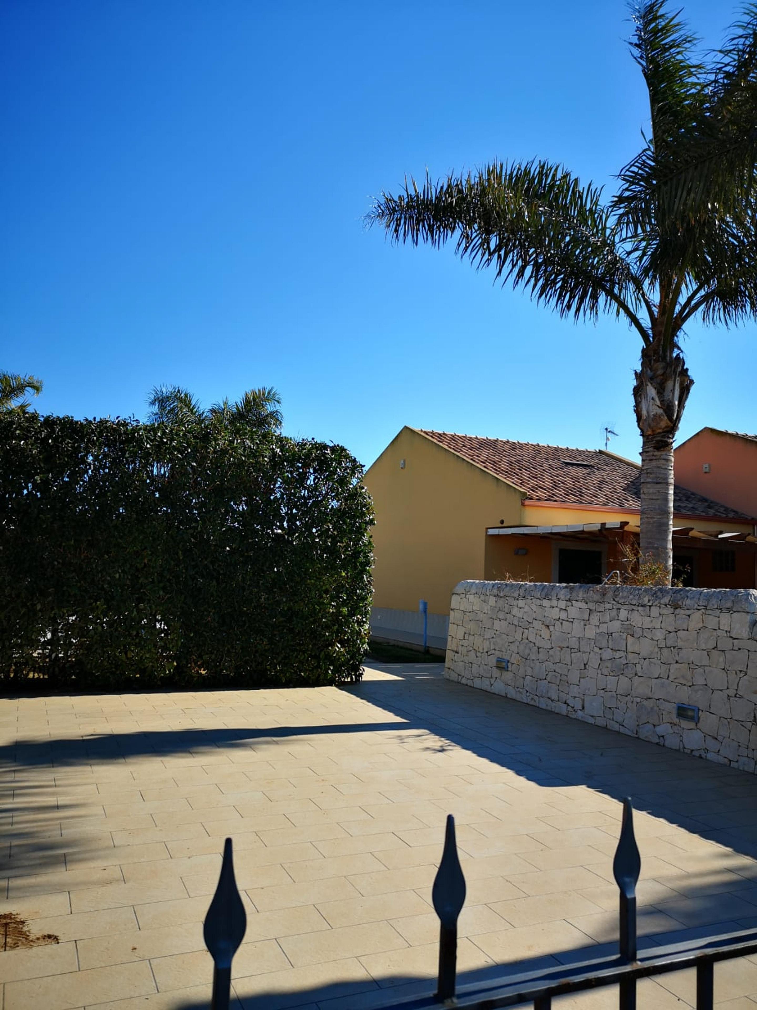 Maison de vacances Villa mit 4 Schlafzimmern in Scicli mit privatem Pool, eingezäuntem Garten und W-LAN - 300 (2617979), Scicli, Ragusa, Sicile, Italie, image 6