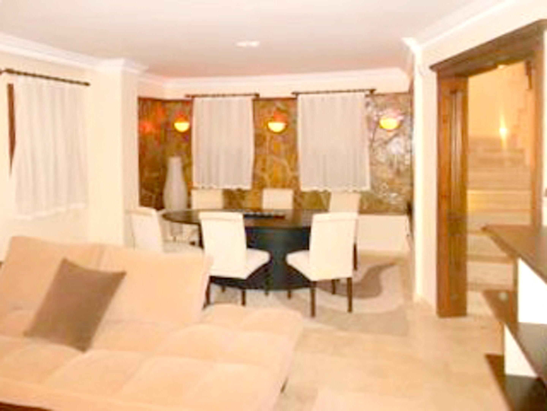 Maison de vacances Haus mit 4 Schlafzimmern in Ku_adas1 mit privatem Pool und eingezäuntem Garten - 2 km vo (2236746), Kuşadası, , Région Egéenne, Turquie, image 5