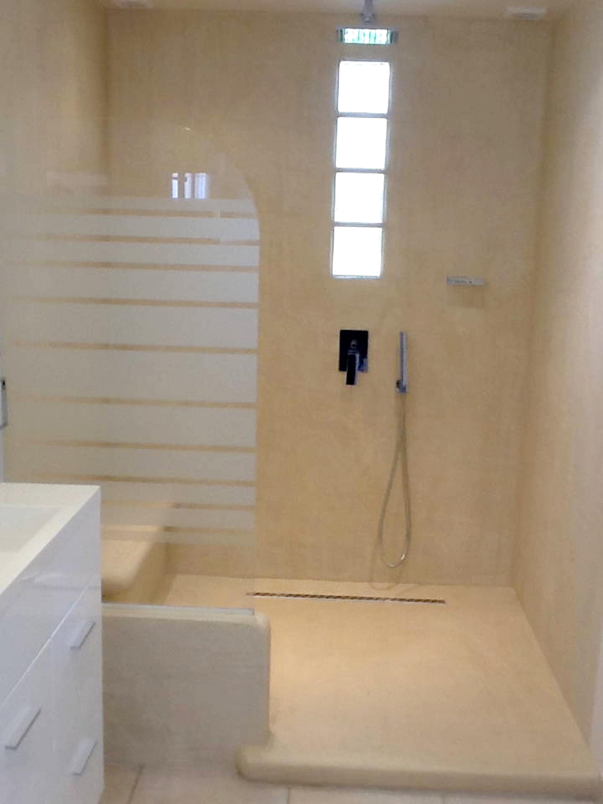 Maison de vacances Villa mit 3 Schlafzimmern in L'Isle-sur-la-Sorgue mit privatem Pool, möblierter Terrasse u (2208394), L'Isle sur la Sorgue, Vaucluse, Provence - Alpes - Côte d'Azur, France, image 16
