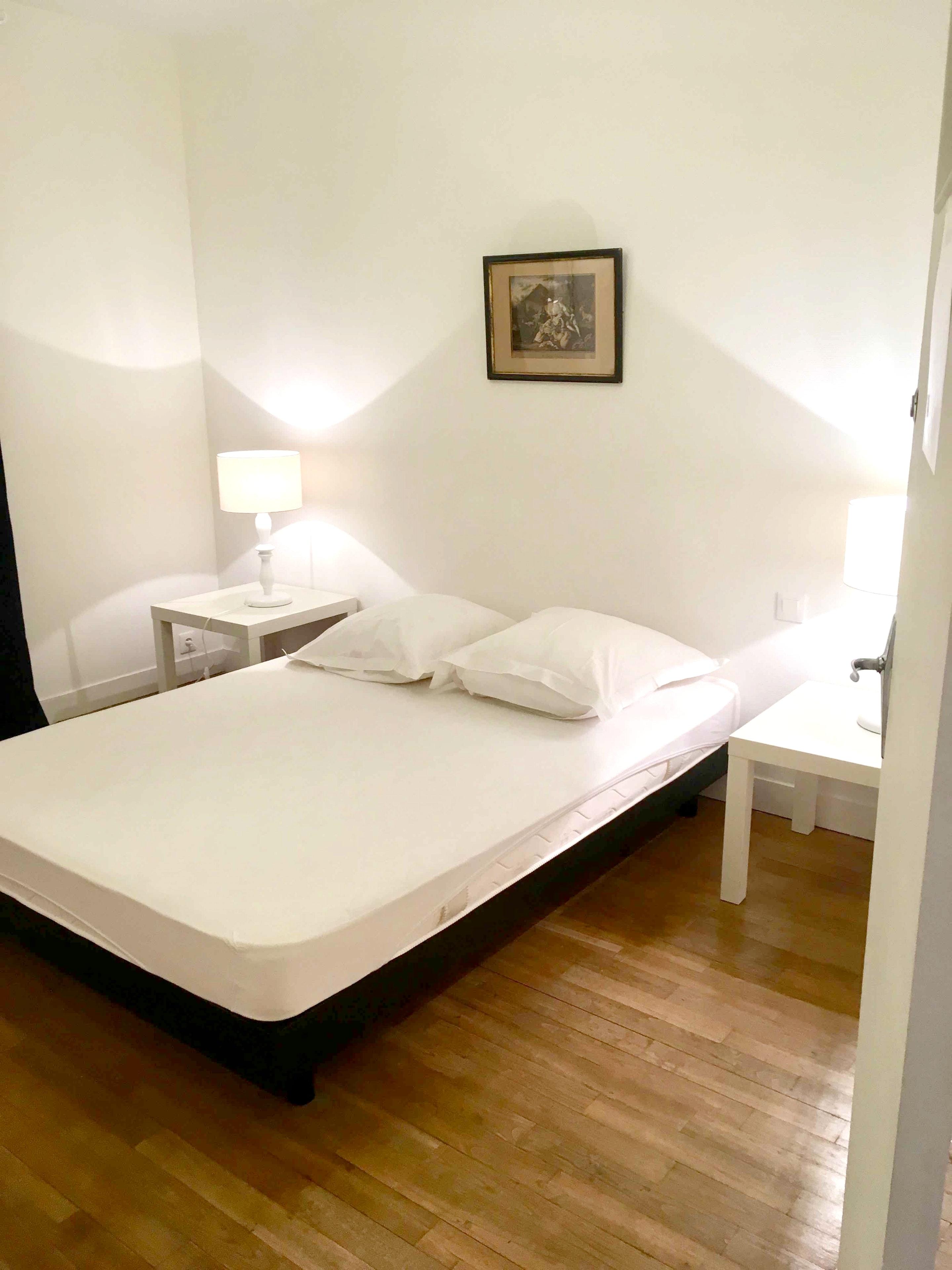 Ferienhaus Haus mit 6 Schlafzimmern in Carrouges mit eingezäuntem Garten und W-LAN - 95 km vom Strand (2572591), Carrouges, Orne, Normandie, Frankreich, Bild 4