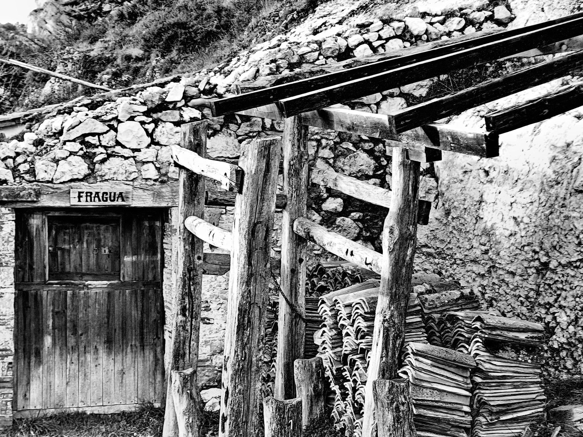 Ferienhaus Haus mit 5 Zimmern in Fuenteodra mit toller Aussicht auf die Berge, eingezäuntem Garten un (2211142), Fuenteodra, Burgos, Kastilien-León, Spanien, Bild 70