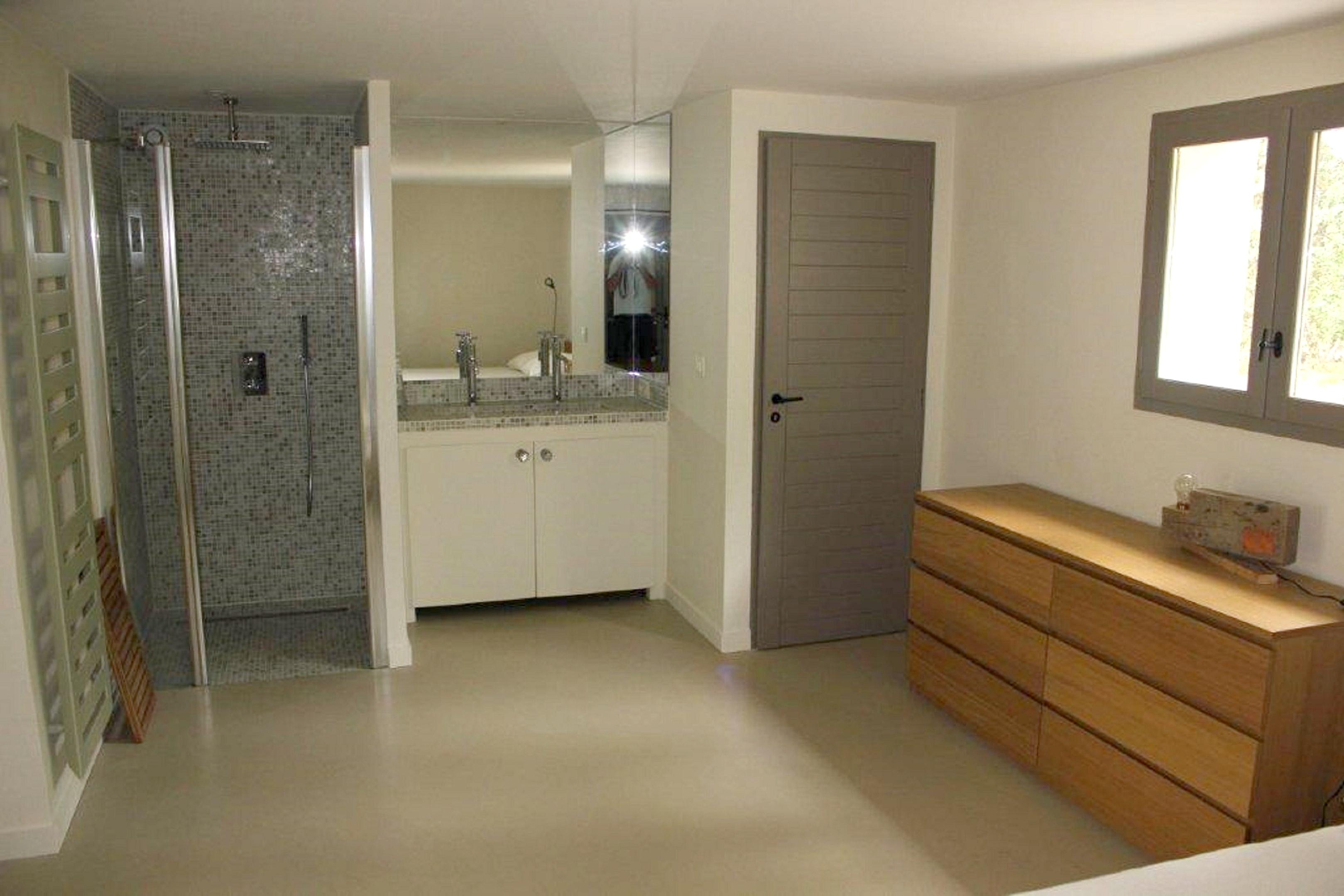 Maison de vacances Villa mit 5 Schlafzimmern in L'Isle-sur-la-Sorgue mit privatem Pool, eingezäuntem Garten u (2202725), L'Isle sur la Sorgue, Vaucluse, Provence - Alpes - Côte d'Azur, France, image 11