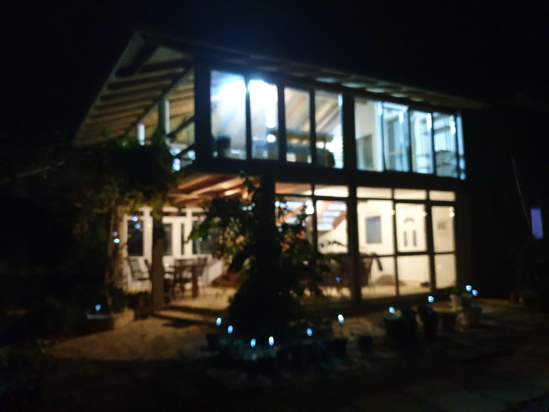 Ferienwohnung Wohnung mit einem Schlafzimmer in Beliae mit möbliertem Garten und W-LAN (2339836), Belisce, , Slawonien, Kroatien, Bild 17