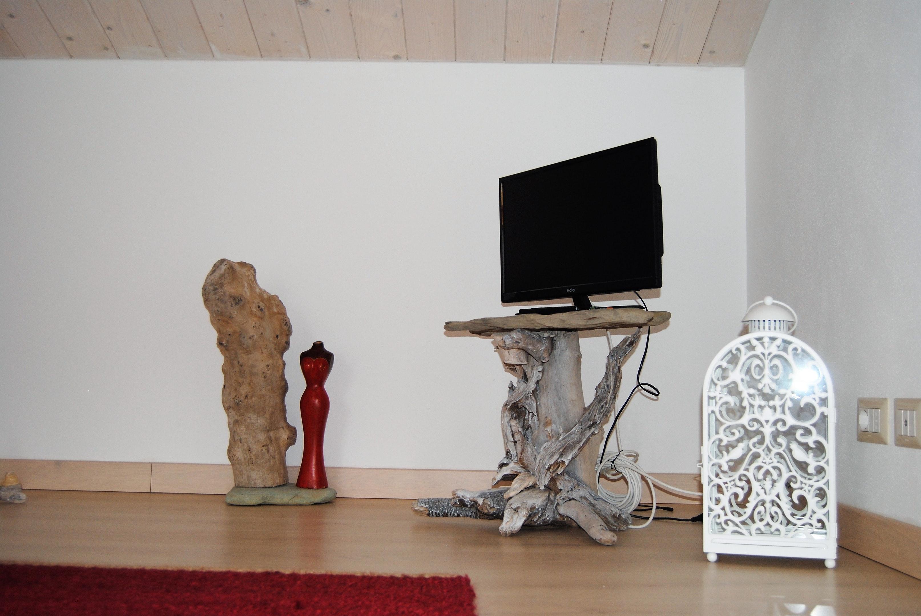 Ferienwohnung Wohnung mit 2 Schlafzimmern in La Muddizza mit herrlichem Meerblick und möbliertem Balkon  (2524278), La Muddizza, Sassari, Sardinien, Italien, Bild 4