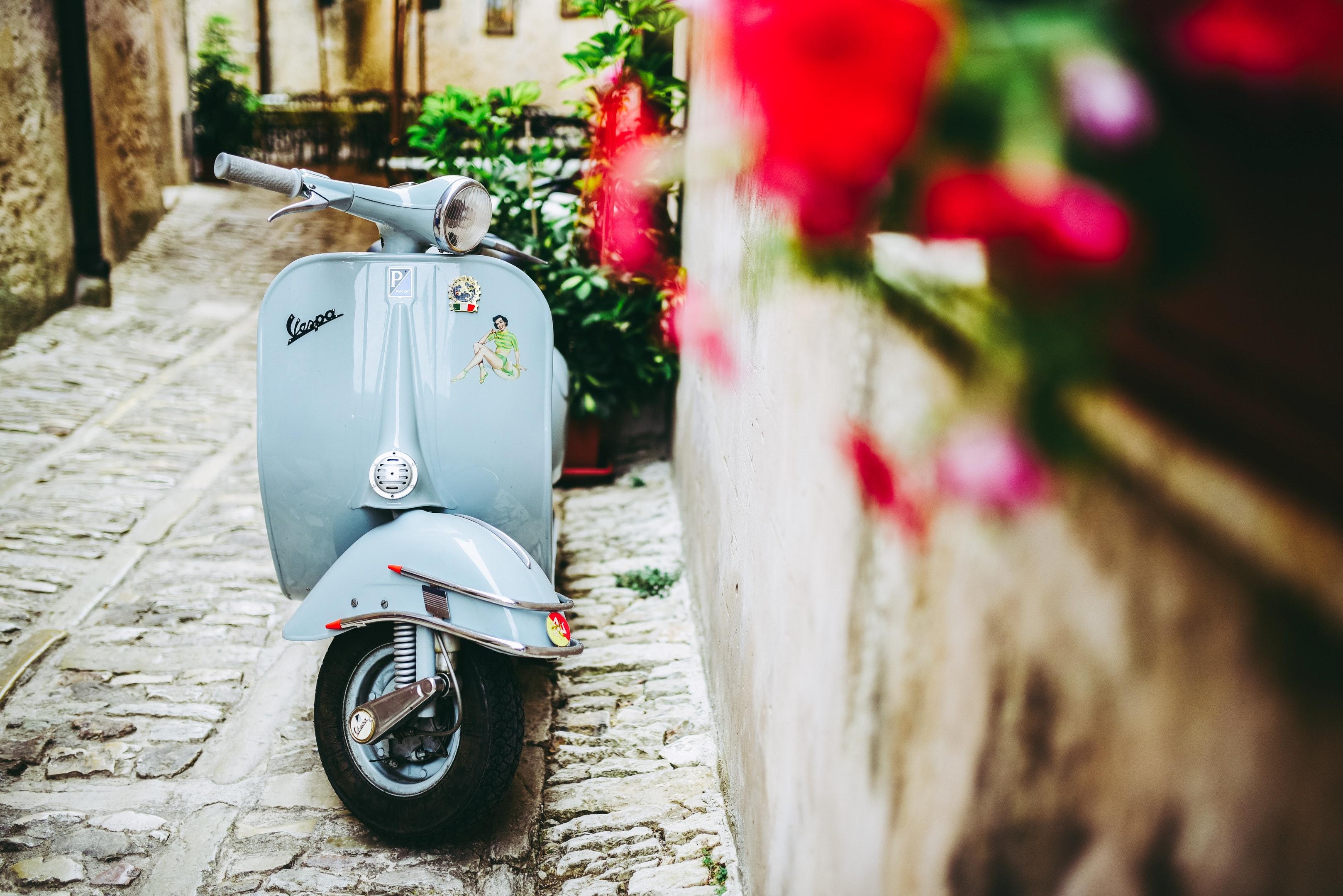 Appartement de vacances Wohnung mit 3 Schlafzimmern in Partinico mit Pool, eingezäuntem Garten und W-LAN - 2 km vo (2622220), Partinico, Palermo, Sicile, Italie, image 23