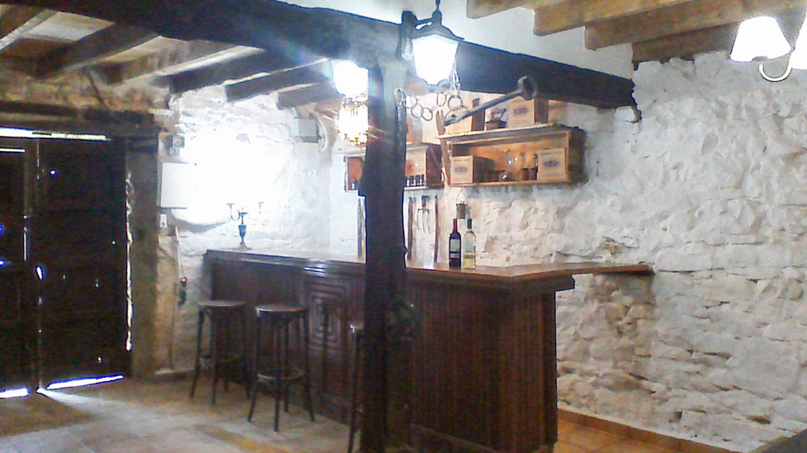 Holiday house Großes Haus in Ampuero mit vier Schlafzimmern und herrlichem Bergblick! (2201236), Ampuero, , Cantabria, Spain, picture 27