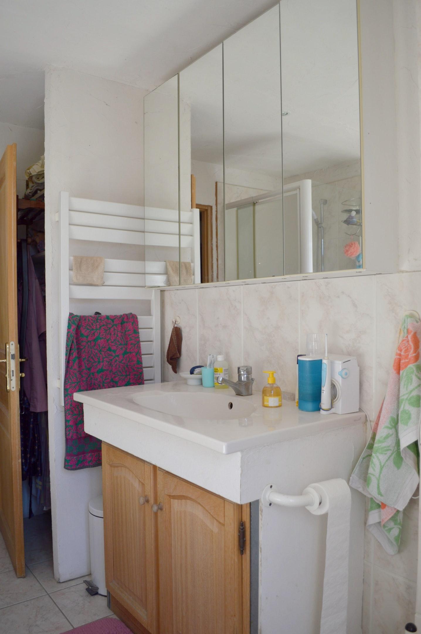 Holiday house Haus mit 7 Schlafzimmern in Monteux mit privatem Pool, eingezäuntem Garten und W-LAN (2489114), Monteux, Vaucluse, Provence - Alps - Côte d'Azur, France, picture 13