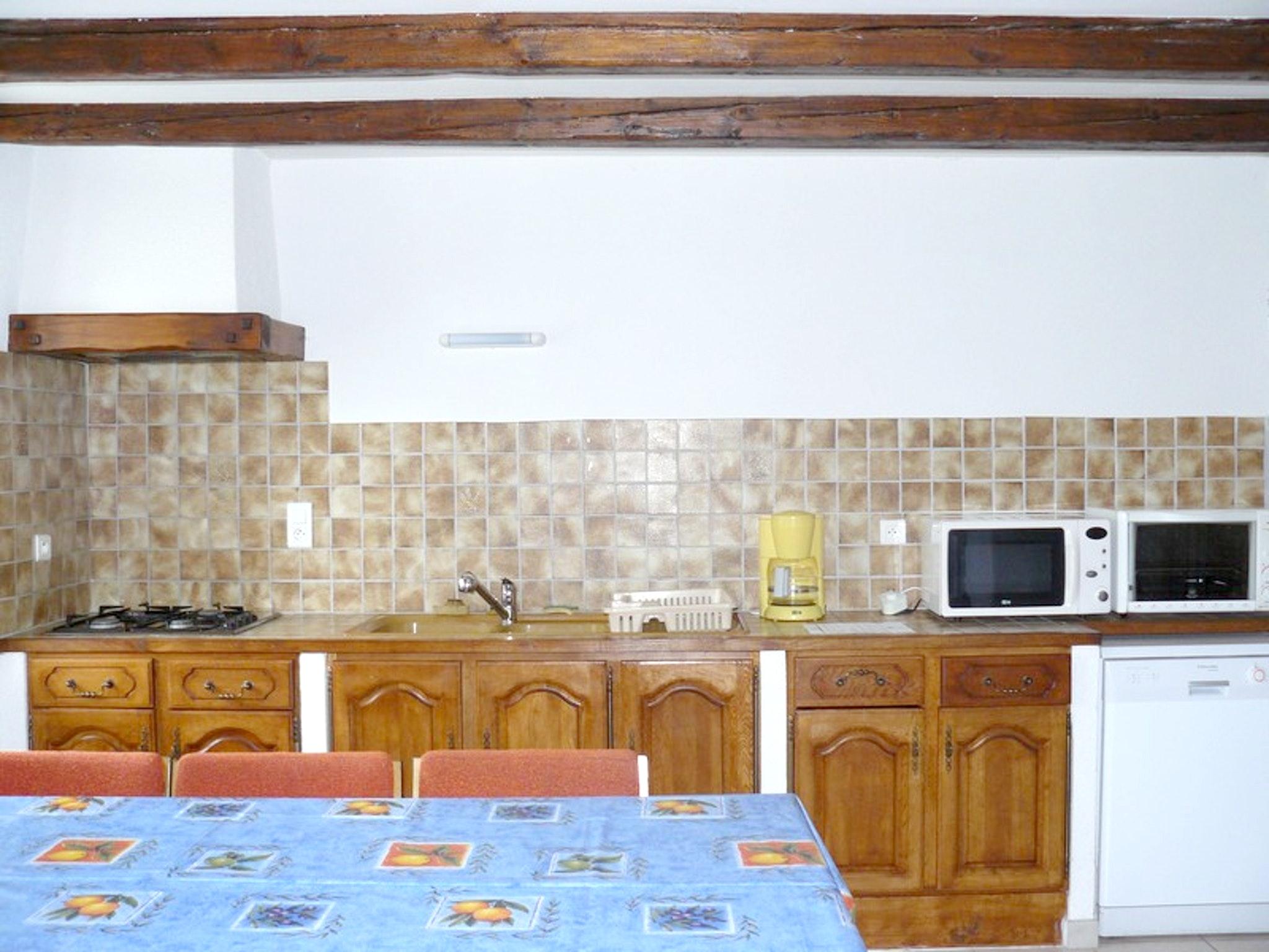 Maison de vacances Haus mit einem Schlafzimmer in Septmoncel mit toller Aussicht auf die Berge, möbliertem Ga (2557372), Septmoncel, Jura, Franche-Comté, France, image 2