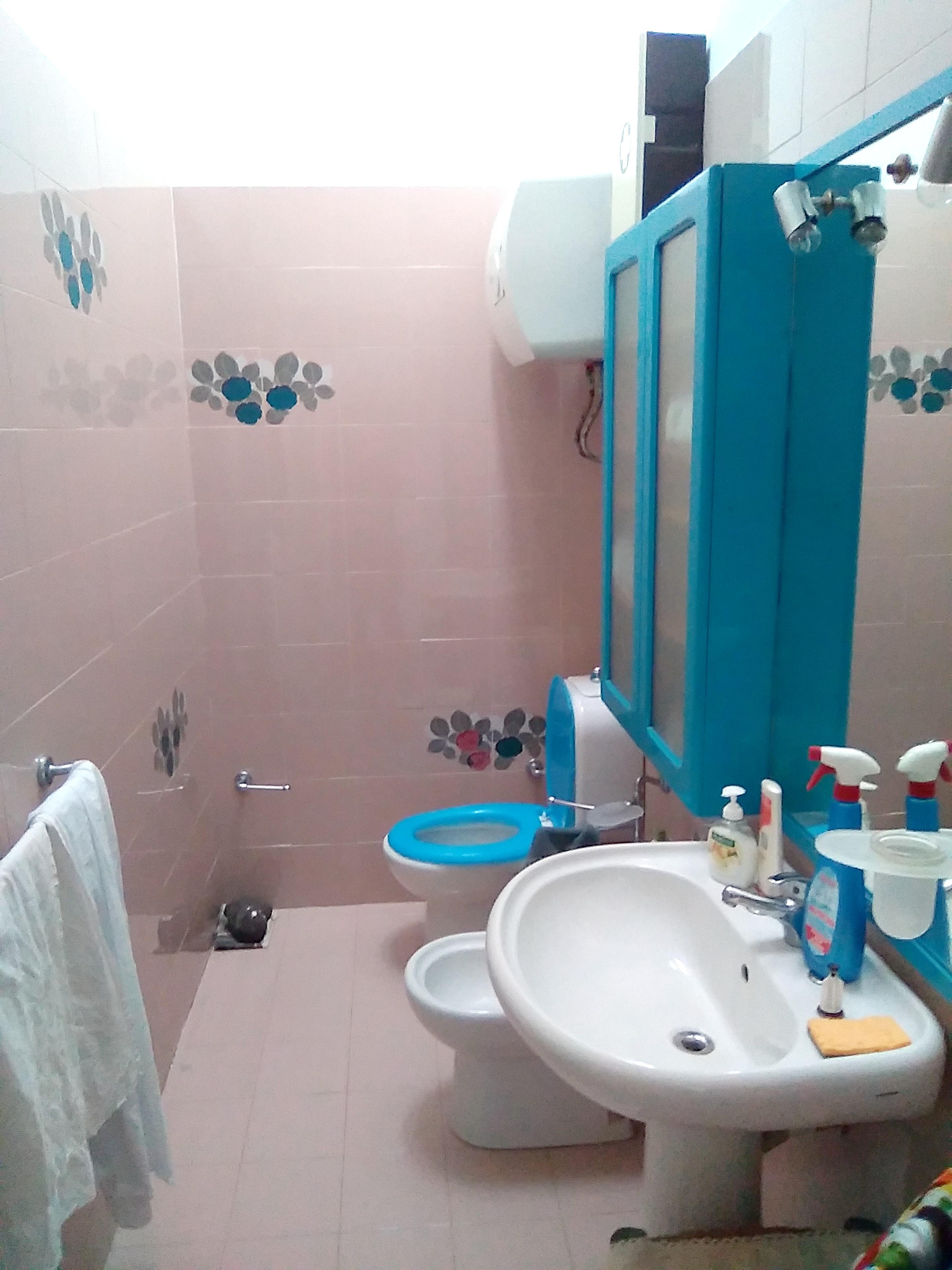 Maison de vacances Villa mit einem Schlafzimmer in Vulcanello mit herrlichem Meerblick und eingezäuntem Garte (2409224), Lipari, Lipari, Sicile, Italie, image 7