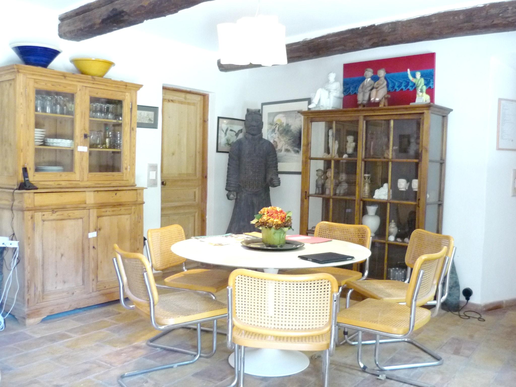 Maison de vacances Villa mit 5 Zimmern in La Garde-Freinet mit privatem Pool, Garten und W-LAN - 20 km vom St (2339879), La Garde Freinet, Côte d'Azur, Provence - Alpes - Côte d'Azur, France, image 6