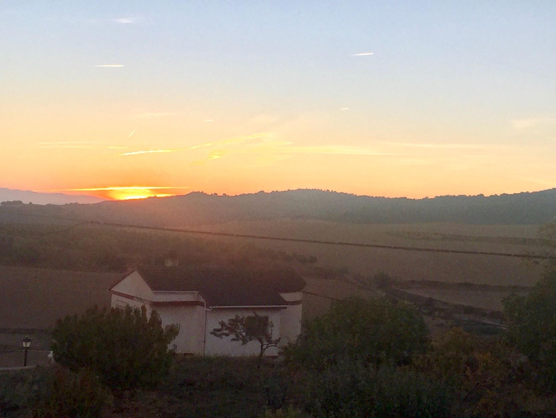 Ferienhaus Haus mit 3 Schlafzimmern in Arellano mit toller Aussicht auf die Berge und möblierter Terr (2420299), Arellano, , Navarra, Spanien, Bild 28