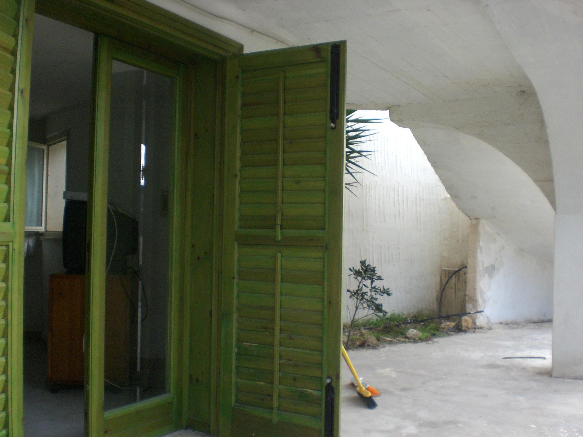 Holiday apartment Studio in Mazara del Vallo mit herrlichem Meerblick und möblierter Terrasse (2428103), Mazara del Vallo, Trapani, Sicily, Italy, picture 13