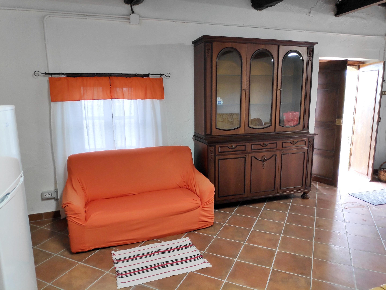 Ferienwohnung Studio in Mongiove mit eingezäuntem Garten - 800 m vom Strand entfernt (2599796), Patti, Messina, Sizilien, Italien, Bild 17