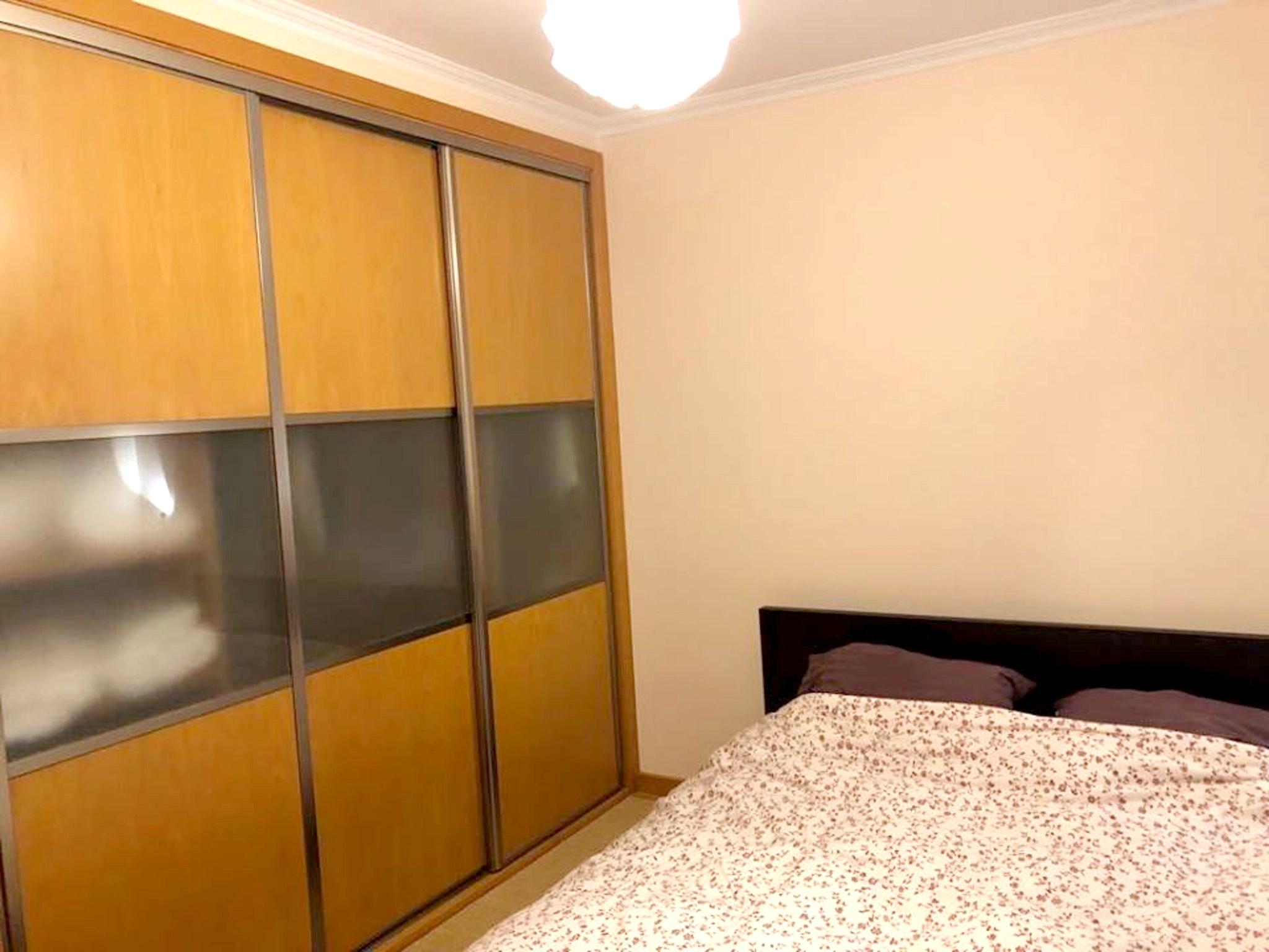 Ferienwohnung Wohnung mit einem Schlafzimmer in Peniche mit Terrasse und W-LAN - 400 m vom Strand entfer (2622208), Peniche, Costa de Prata, Zentral-Portugal, Portugal, Bild 7