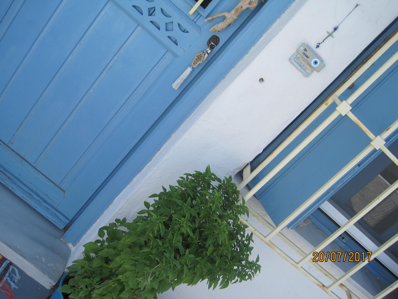 Ferienhaus Haus mit einem Schlafzimmer in Skyros mit toller Aussicht auf die Berge, möblierter Terras (2201799), Skyros, Skyros, Euböa, Griechenland, Bild 50