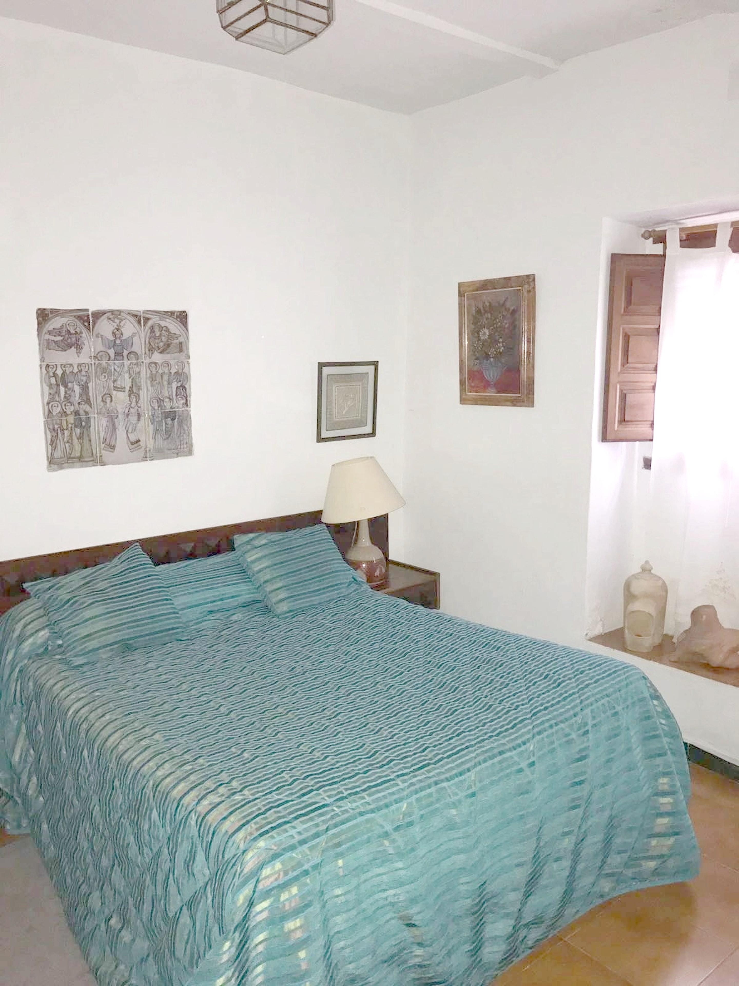 Ferienhaus Haus mit 7 Schlafzimmern in Burguillos de Toledo mit privatem Pool und eingezäuntem Garten (2299203), Burguillos de Toledo, Toledo, Kastilien-La Mancha, Spanien, Bild 9
