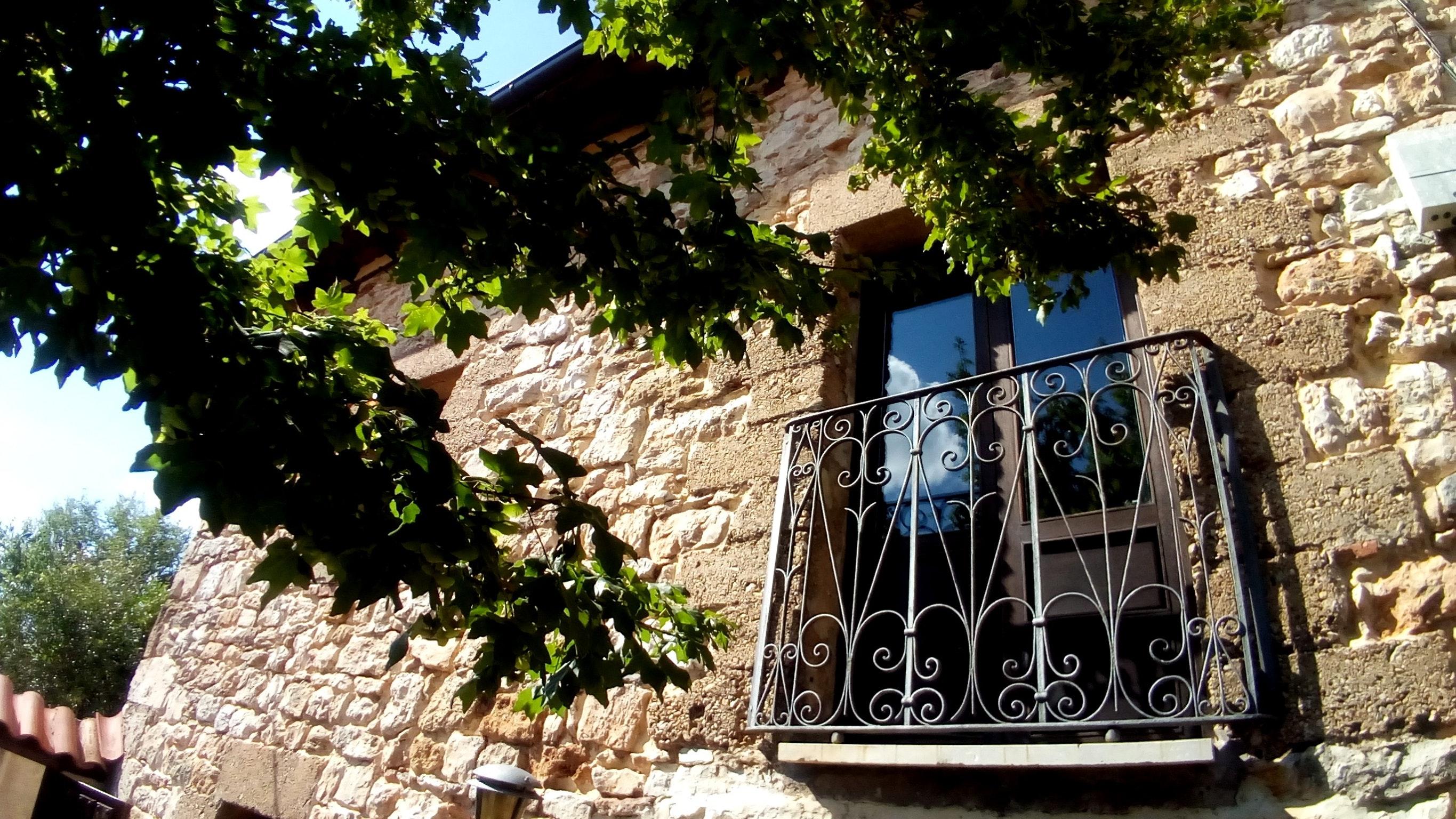 Ferienhaus Haus mit 5 Zimmern in Fuenteodra mit toller Aussicht auf die Berge, eingezäuntem Garten un (2211142), Fuenteodra, Burgos, Kastilien-León, Spanien, Bild 56